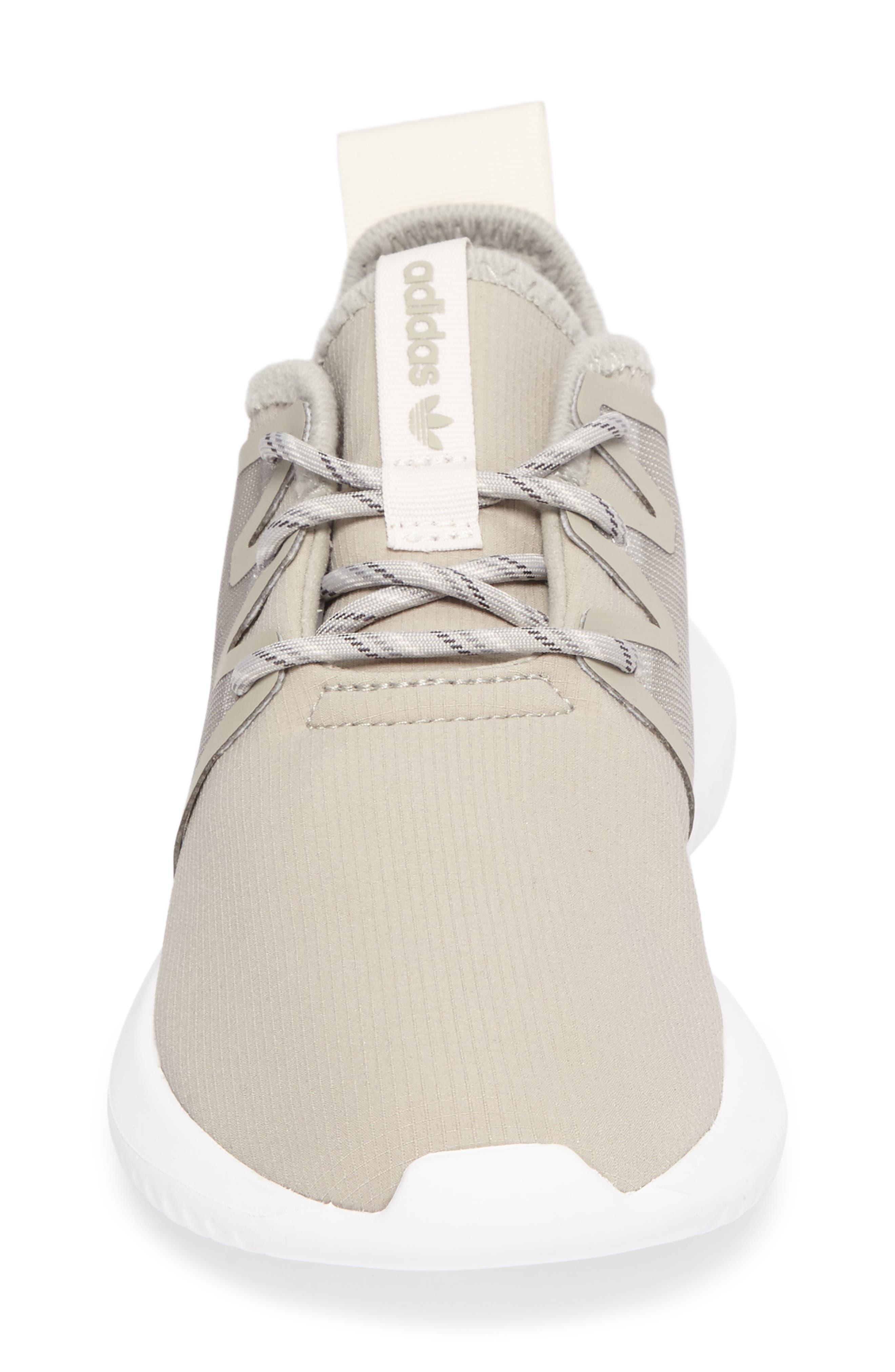 Tubular Viral 2 Sneaker,                             Alternate thumbnail 14, color,