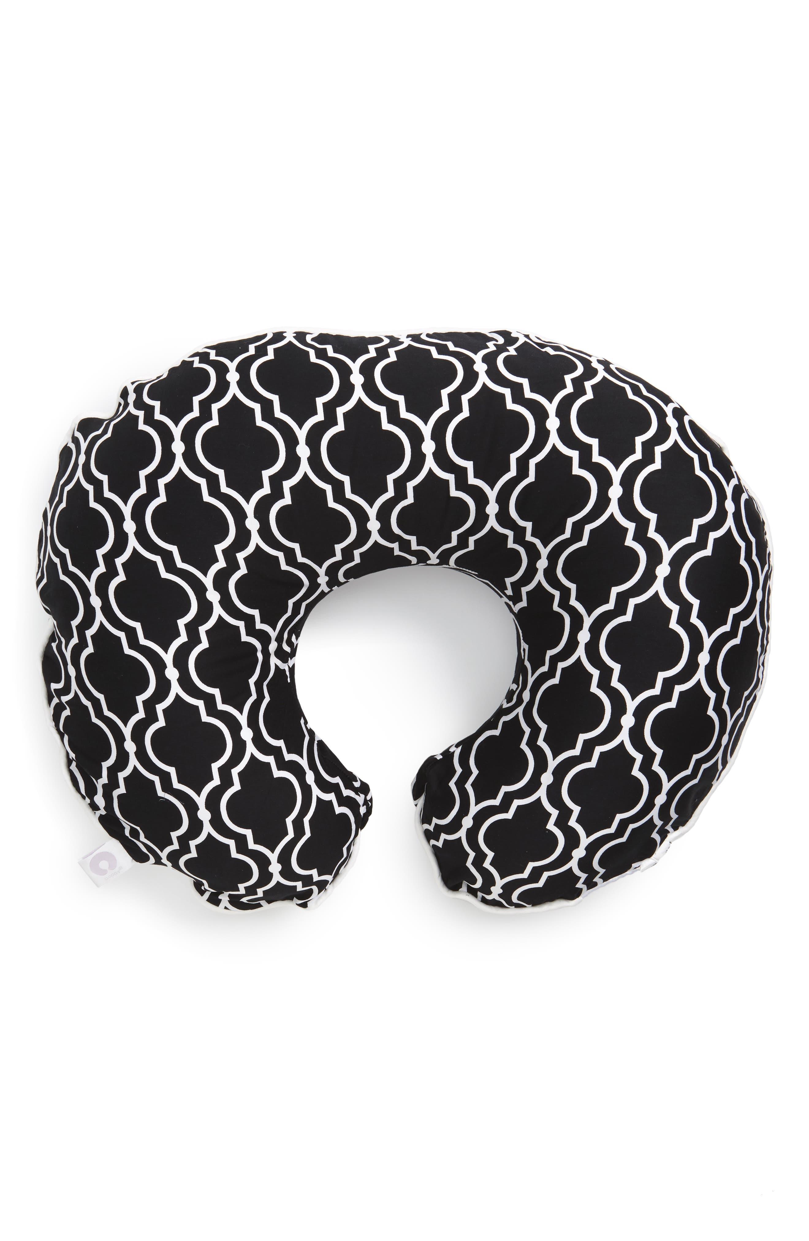 'Seville' Pillow & Slipcover,                         Main,                         color, 001