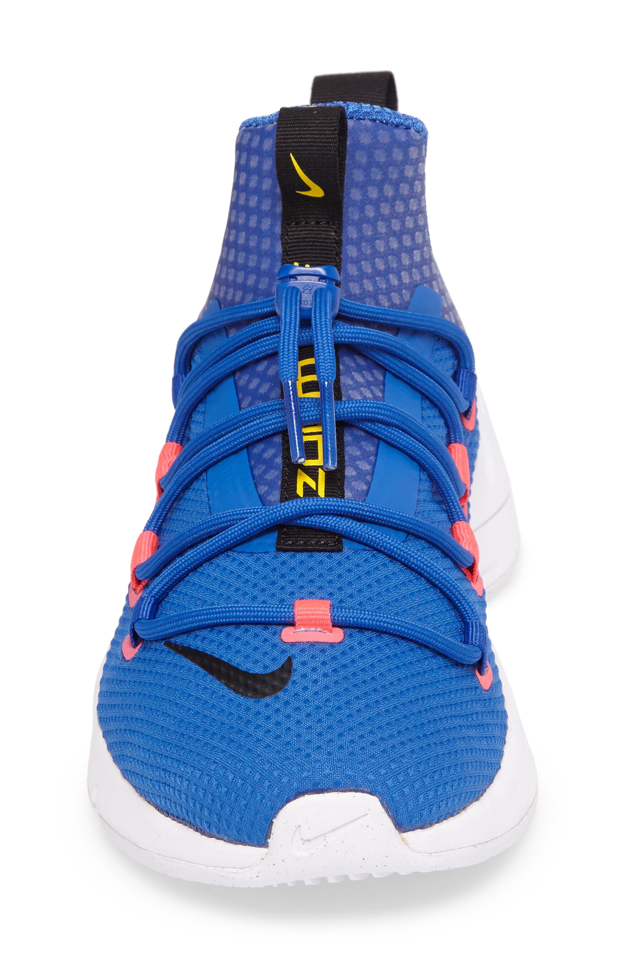 Air Zoom Grade Sneaker,                             Alternate thumbnail 12, color,