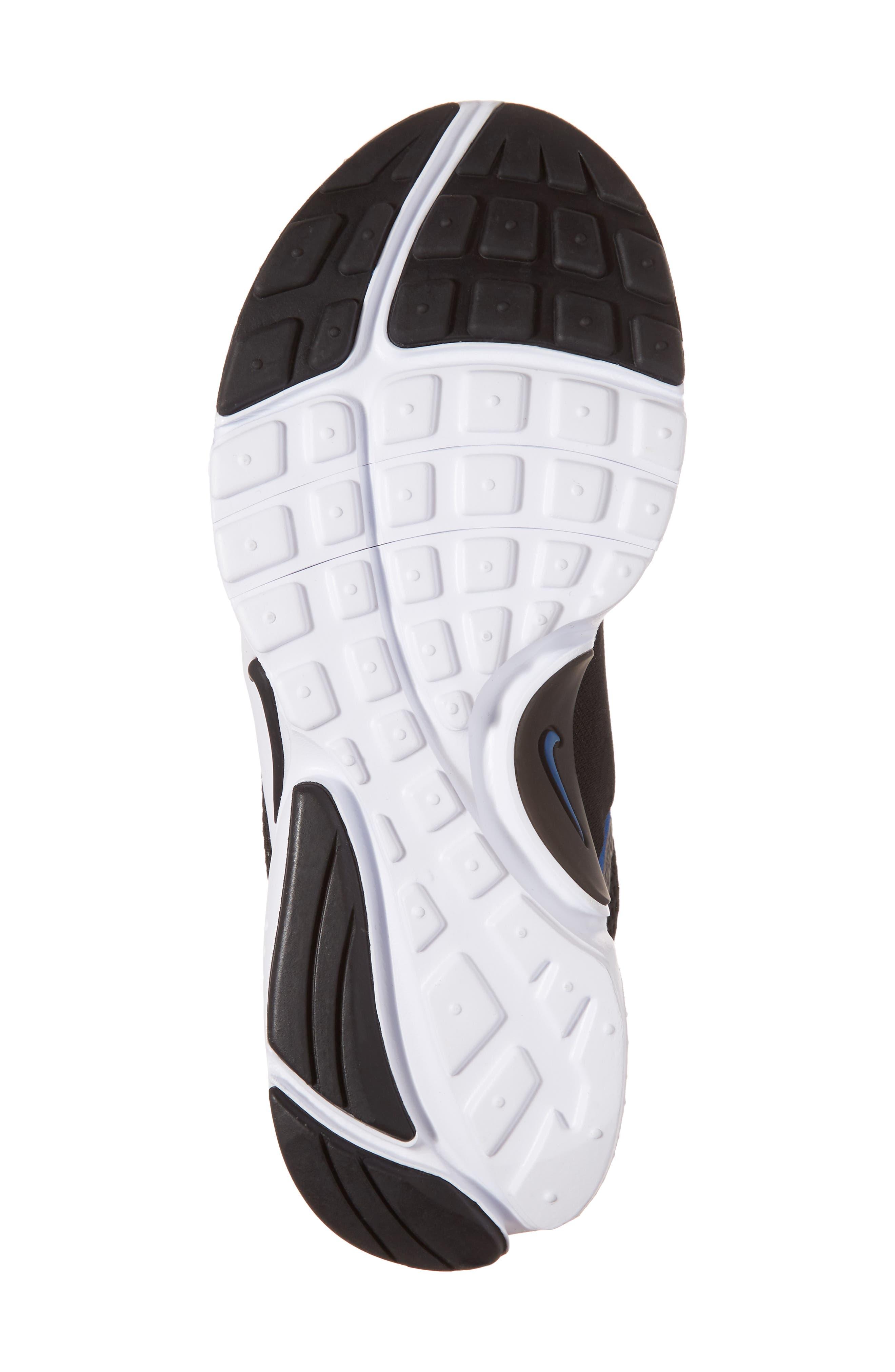 Presto Extreme Sneaker,                             Alternate thumbnail 63, color,