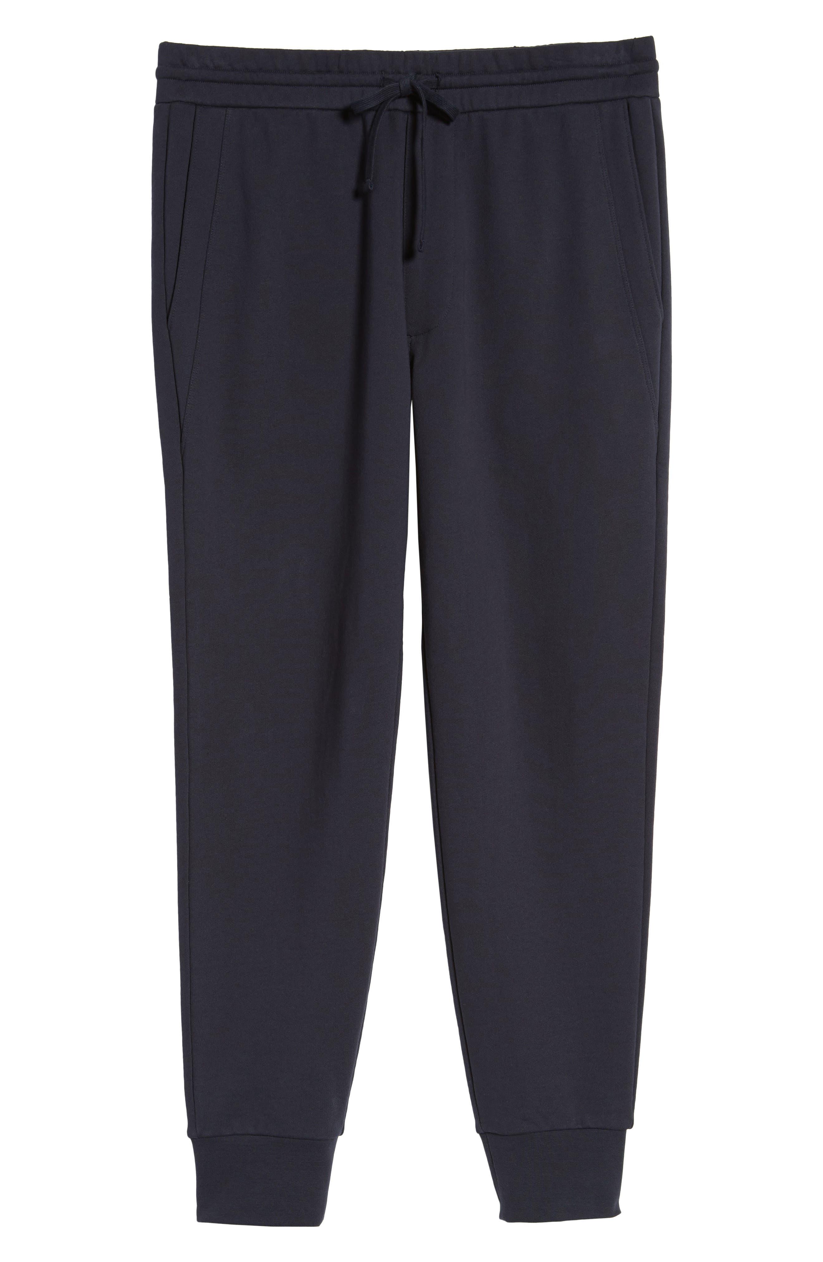 Cotton Sweatpants,                             Alternate thumbnail 12, color,
