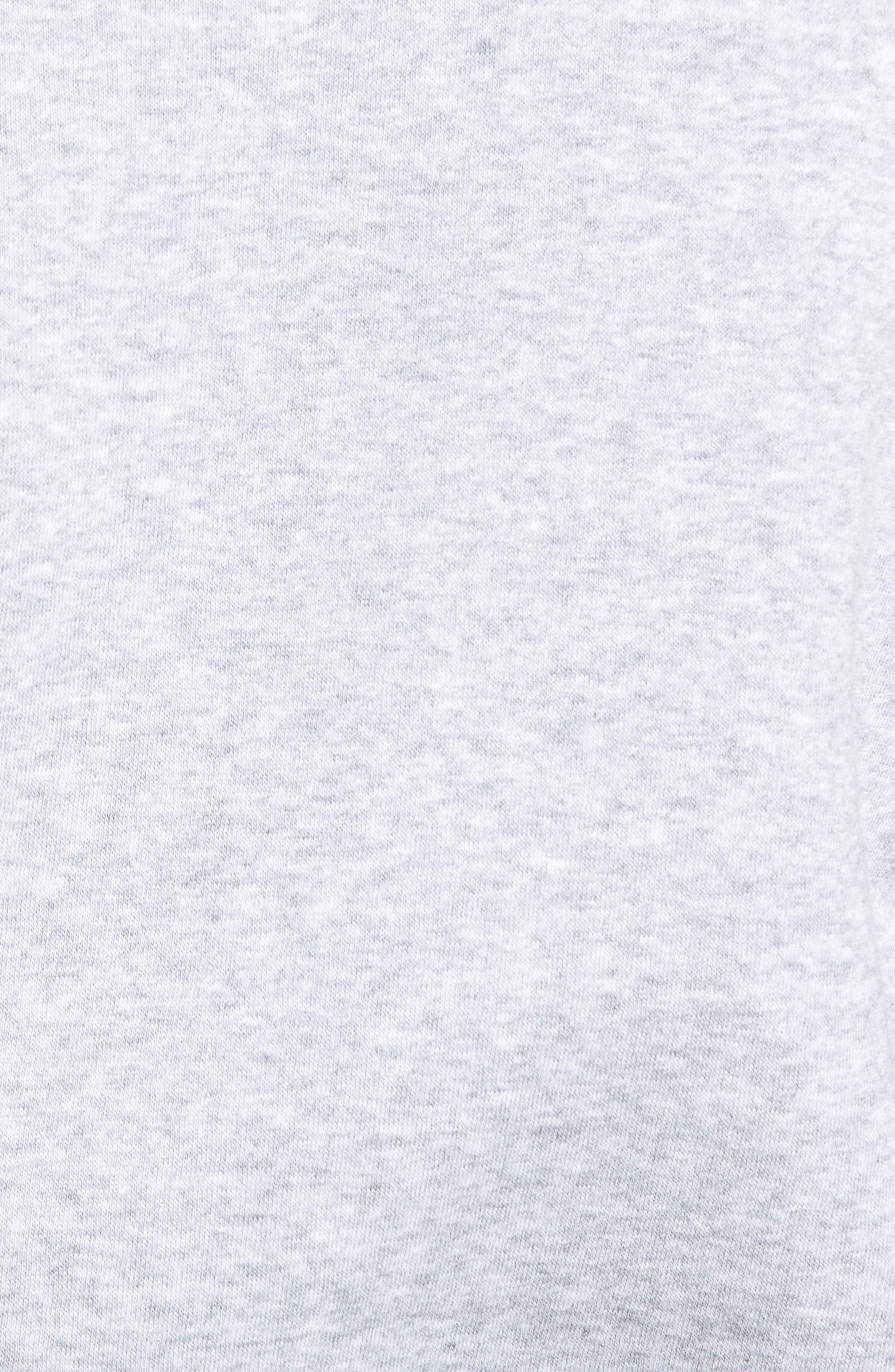 Lover Sweatshirt,                             Alternate thumbnail 6, color,                             038