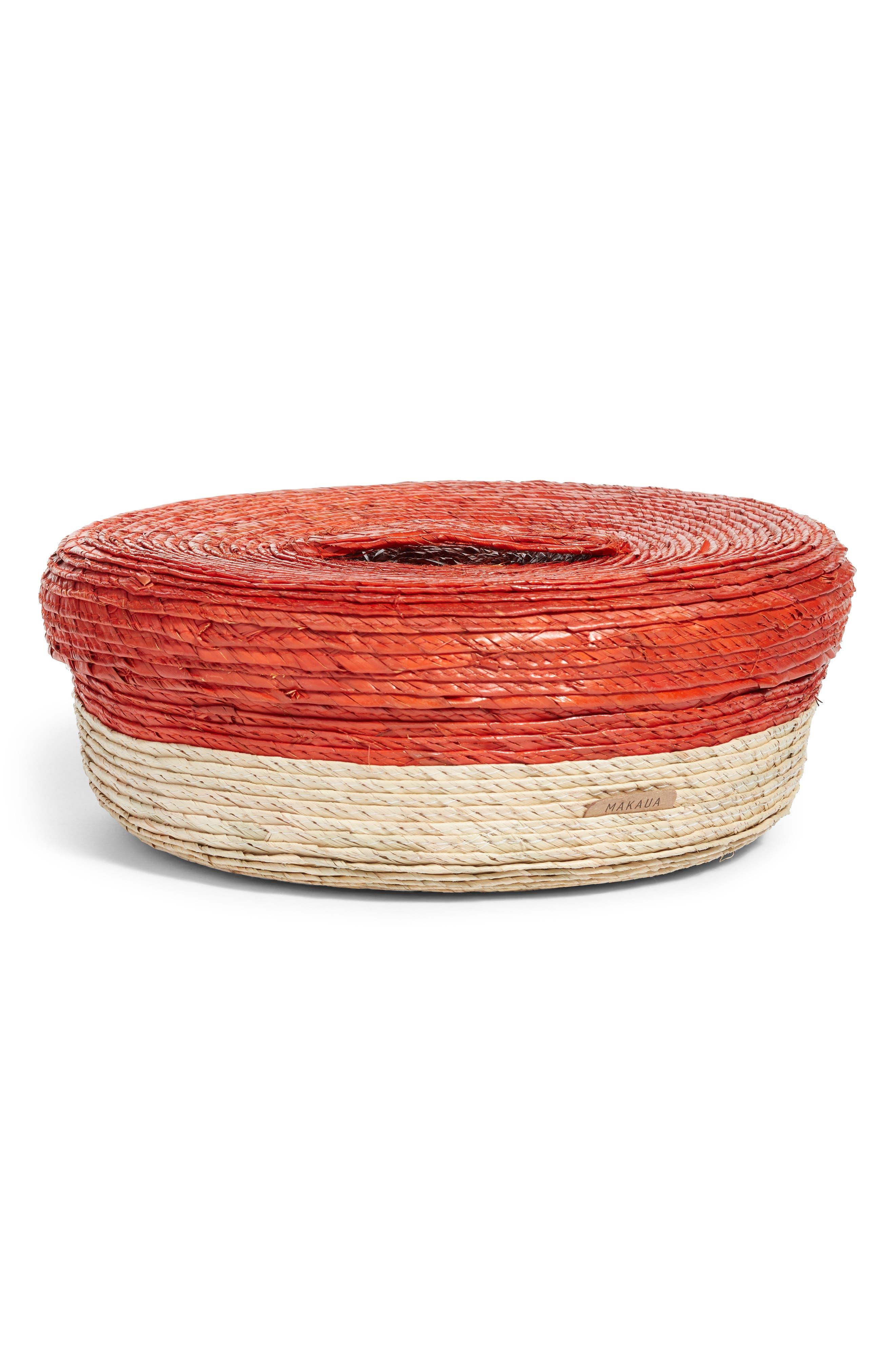Tortillero Basket,                         Main,                         color,