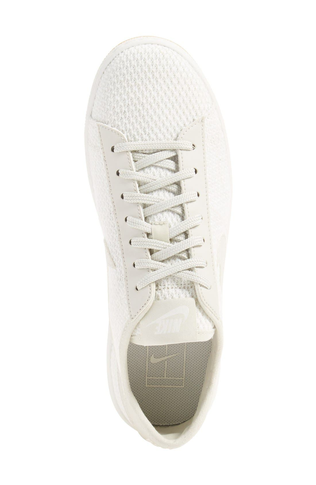 'Tennis Classic Ultra -Textile' Sneaker,                             Alternate thumbnail 2, color,                             101