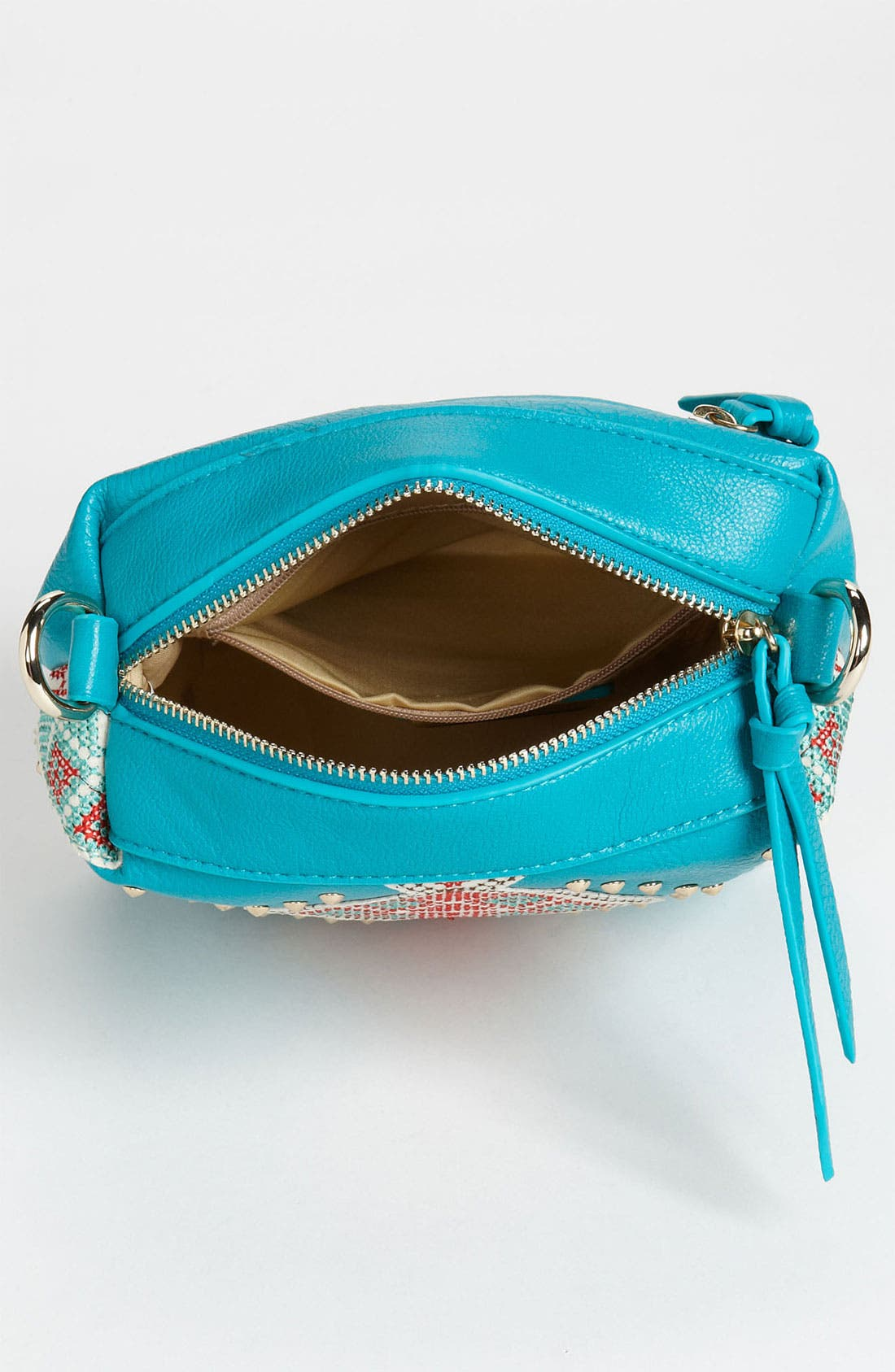 'Charlene' Crossbody Bag,                             Alternate thumbnail 2, color,                             440