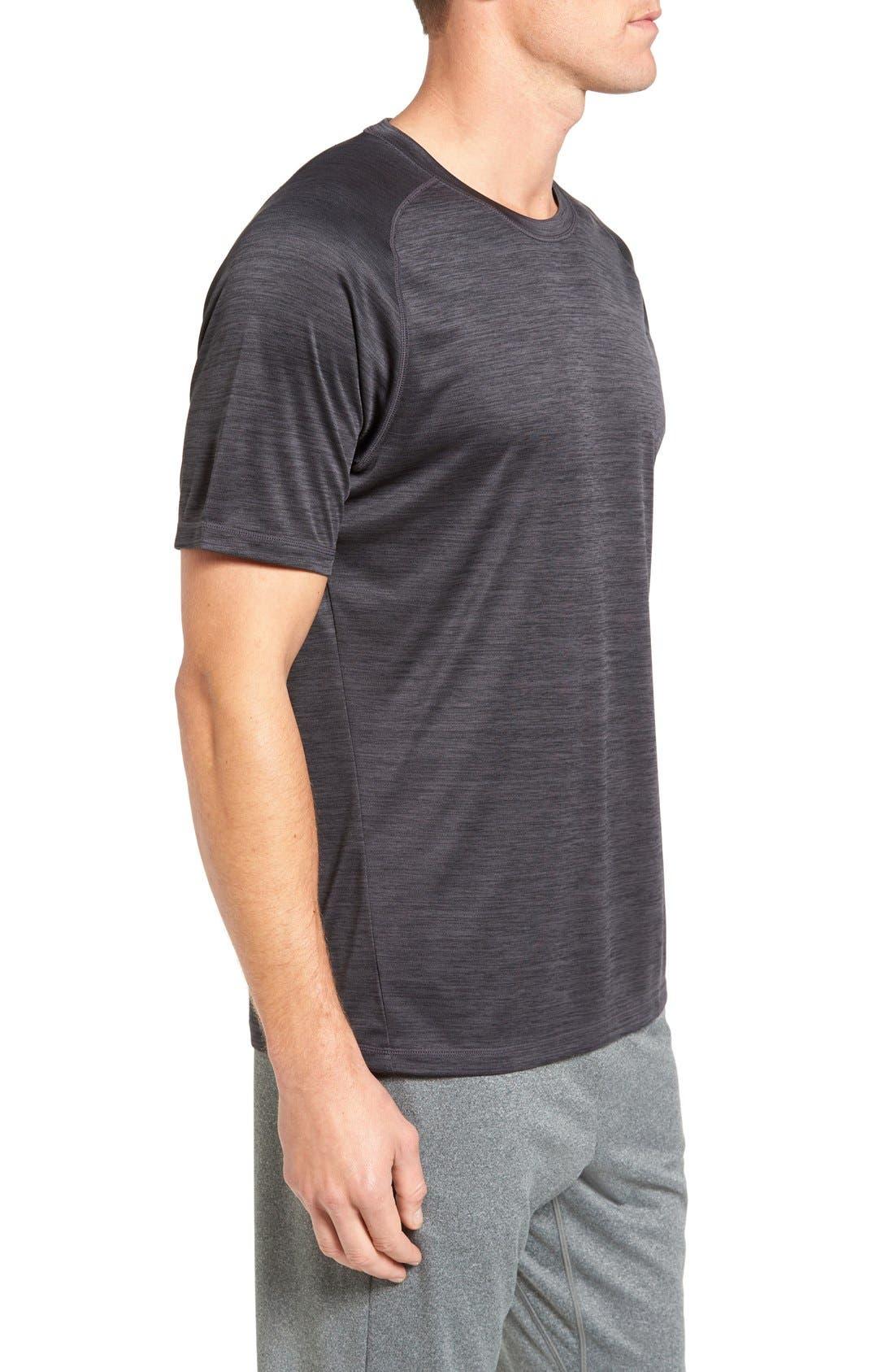 Triplite T-Shirt,                             Alternate thumbnail 30, color,