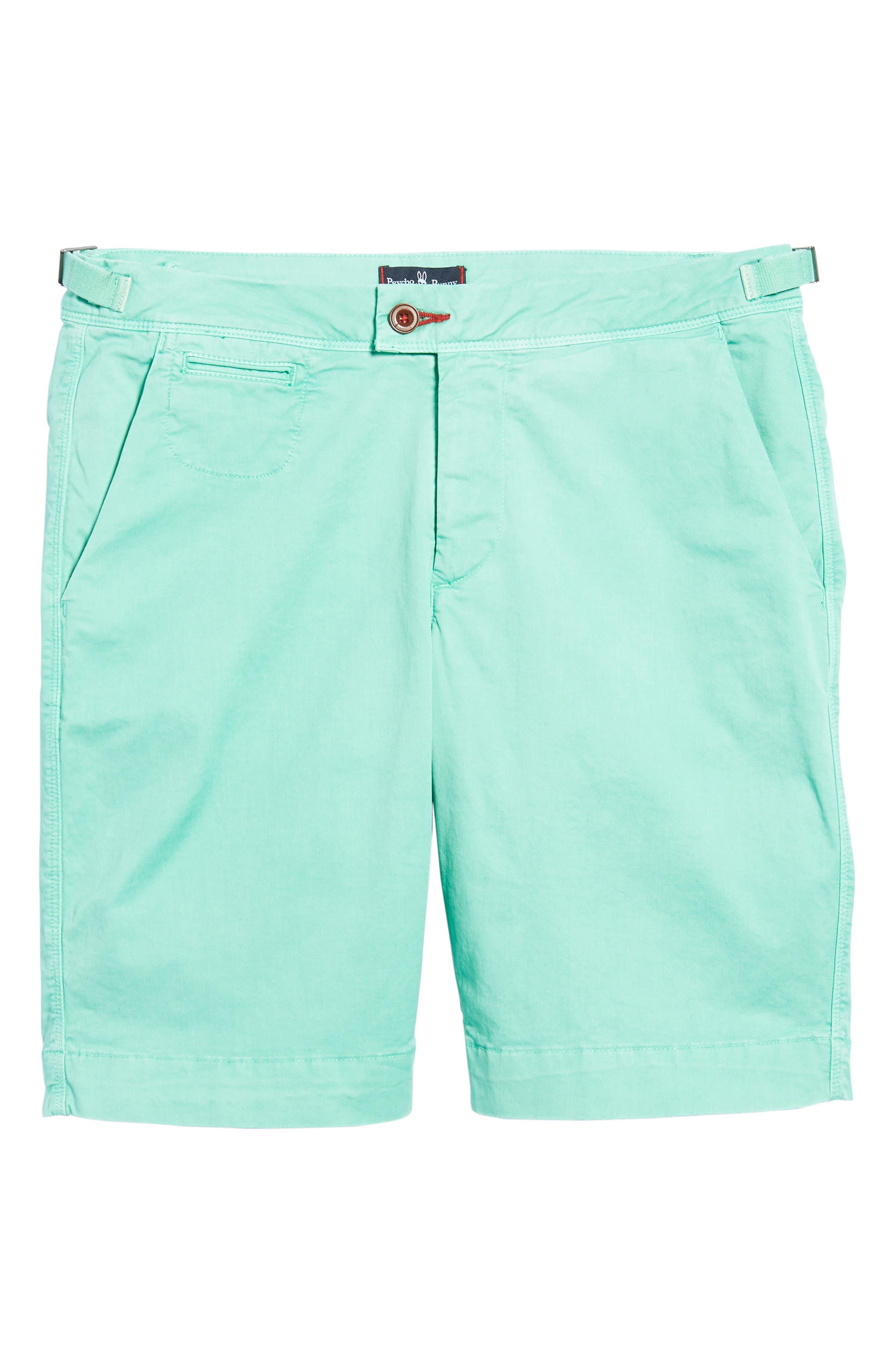 Triumph Shorts,                             Alternate thumbnail 75, color,