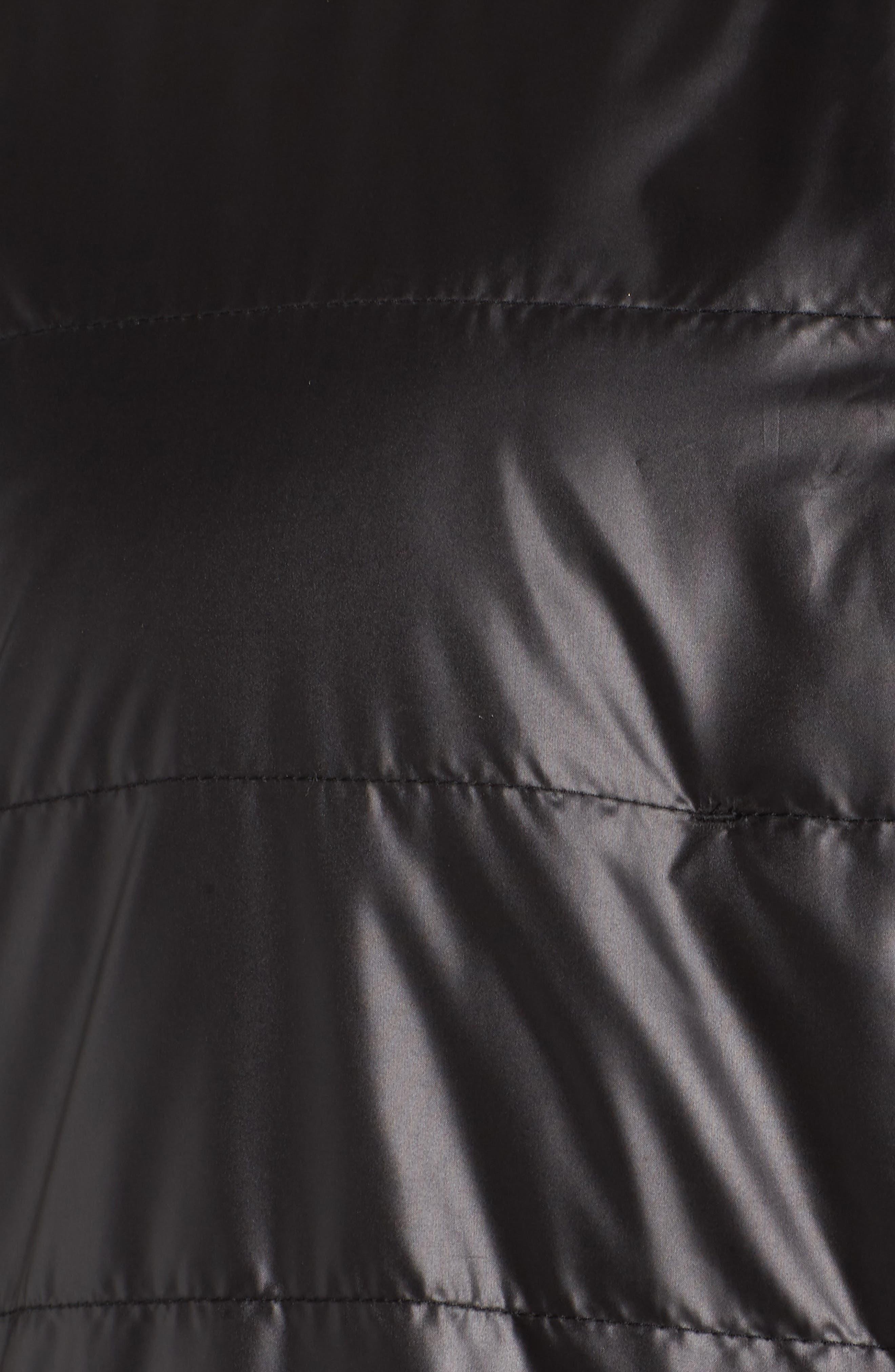 Reversible Coat,                         Main,                         color,