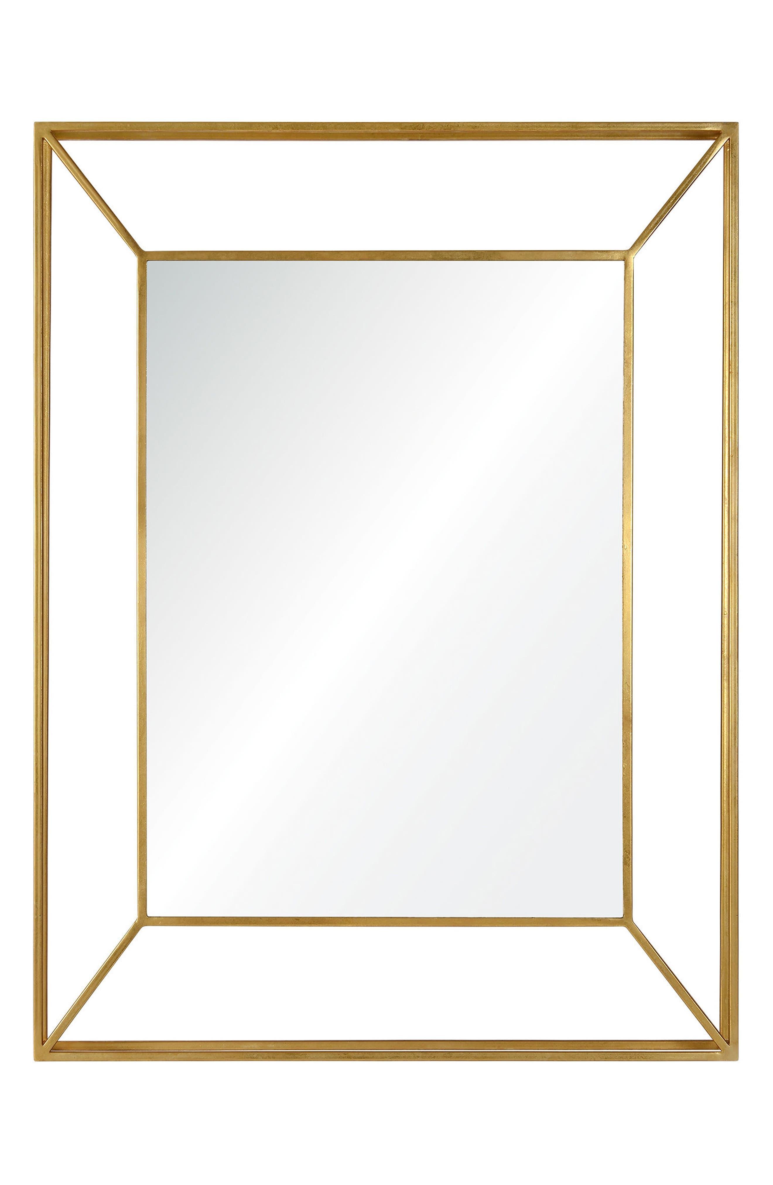 Wilton Mirror,                         Main,                         color, 710