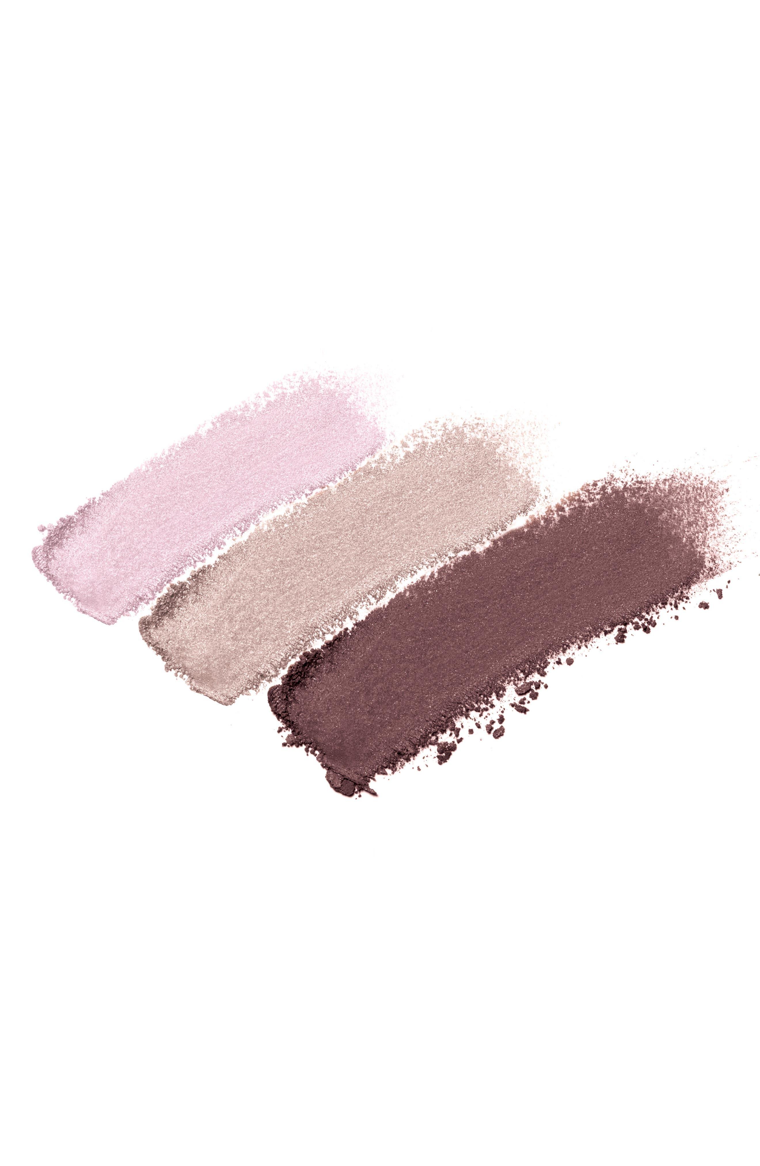 PurePressed<sup>®</sup> Eyeshadow Trio,                             Alternate thumbnail 4, color,