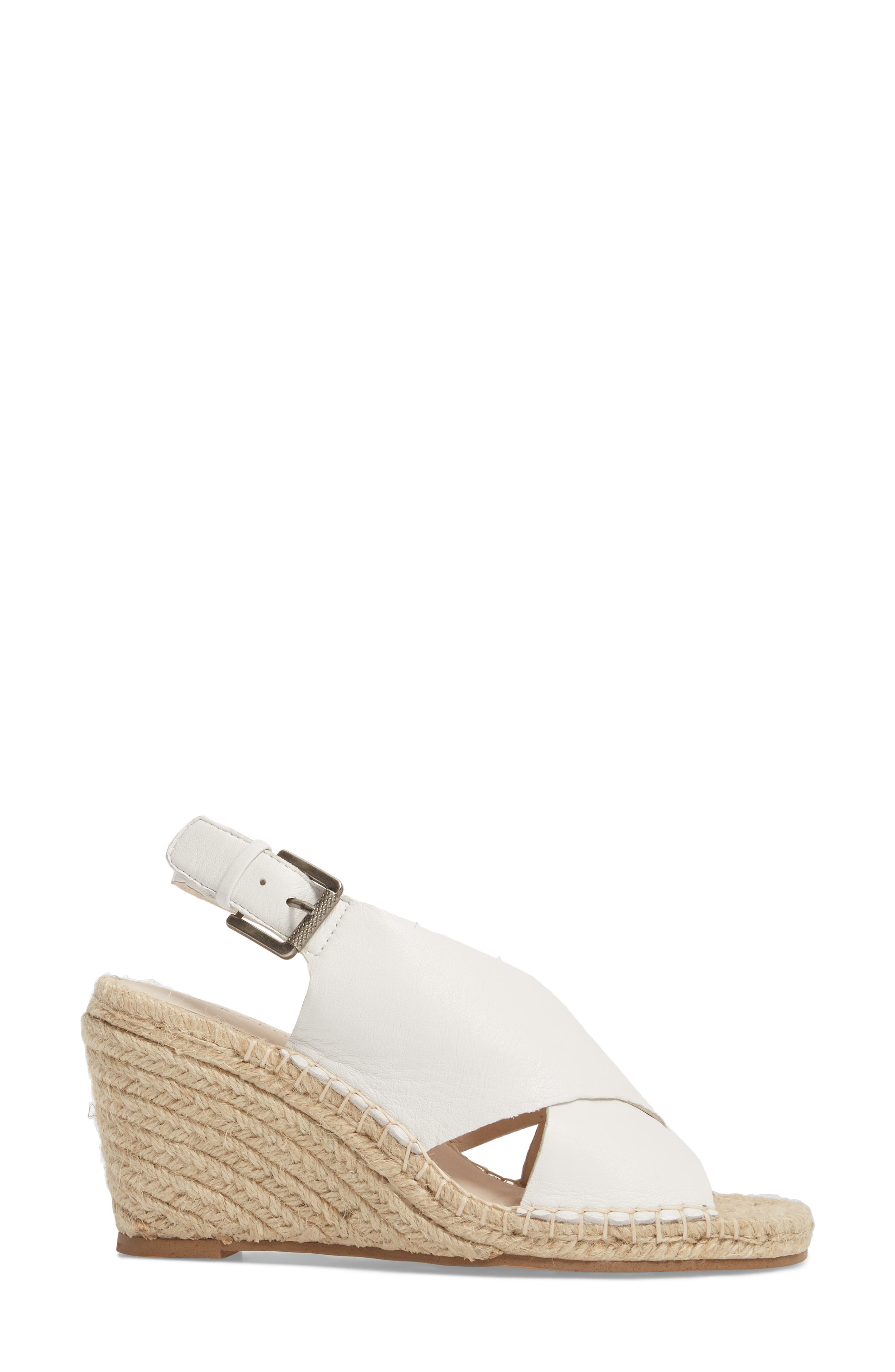 Suri Espadrille Wedge,                             Alternate thumbnail 13, color,