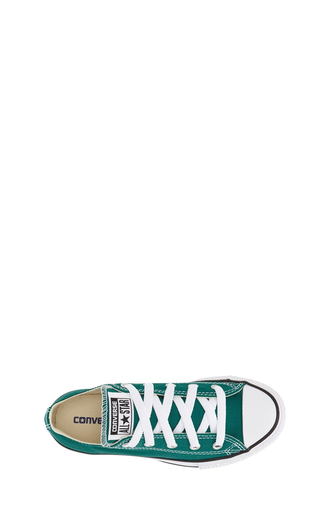 Chuck Taylor<sup>®</sup> All Star<sup>®</sup> 'Ox' Low Top Sneaker,                             Alternate thumbnail 19, color,