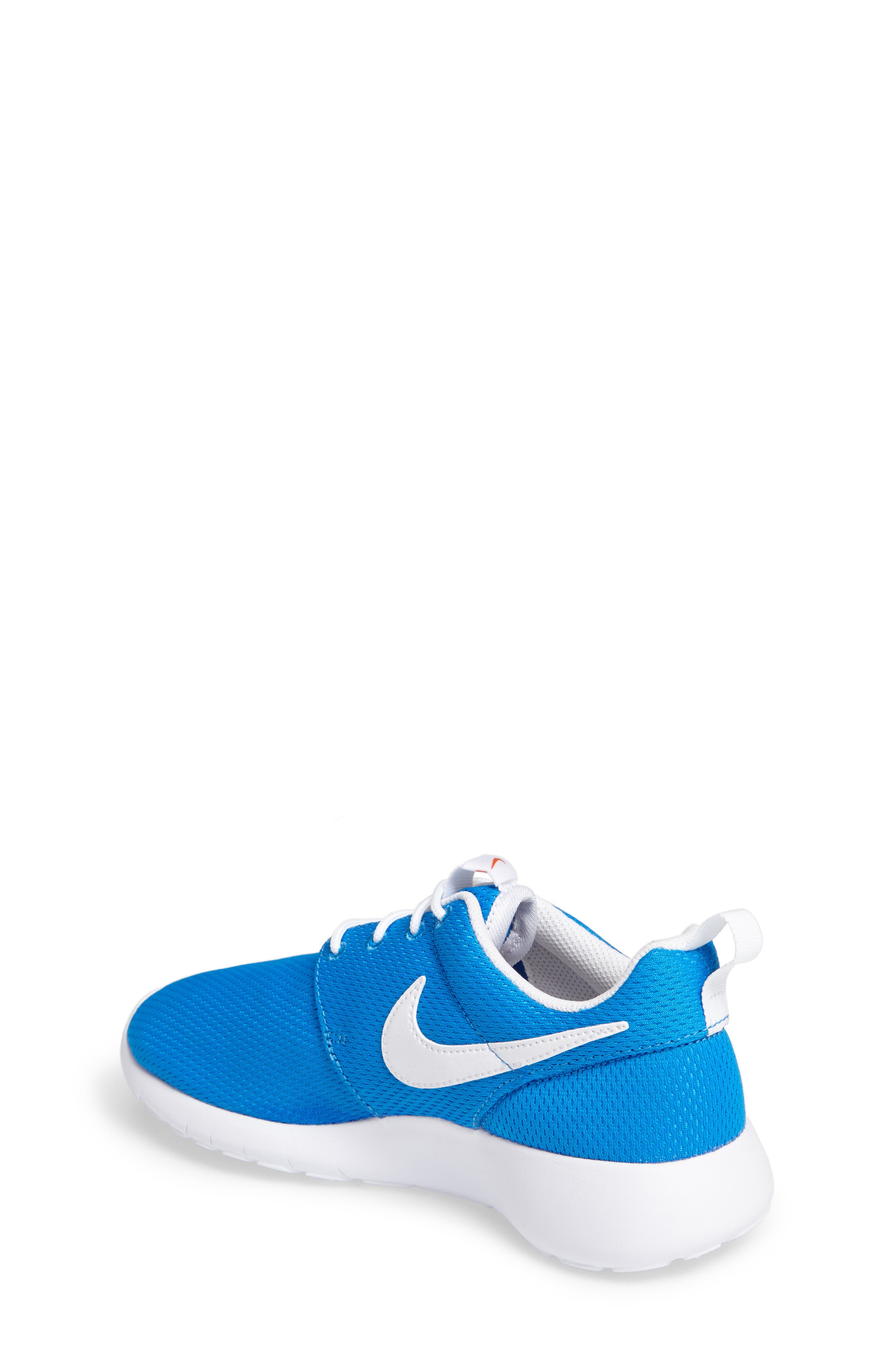 'Roshe Run' Sneaker,                             Alternate thumbnail 94, color,