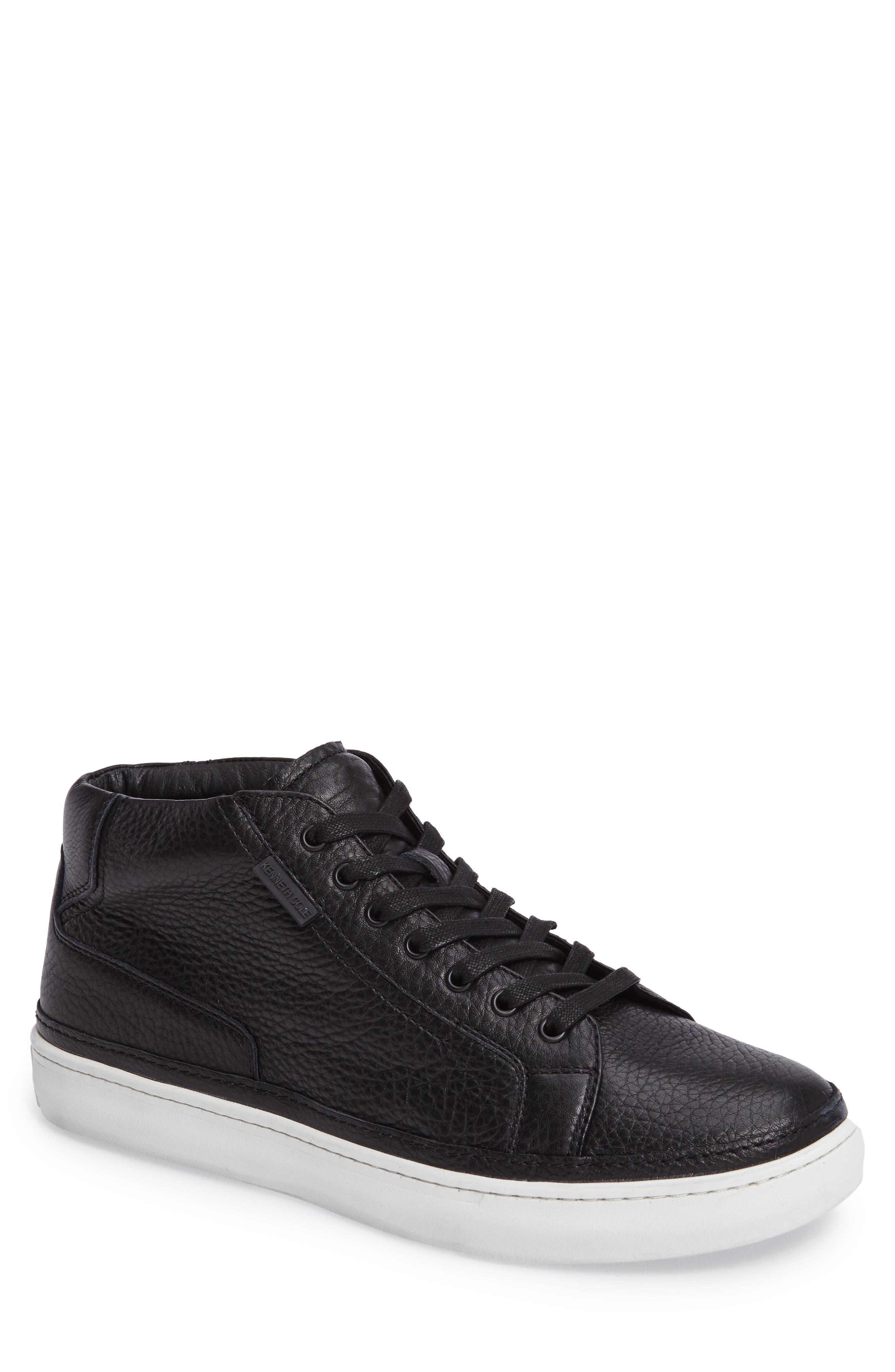 Seize the Moment Sneaker,                         Main,                         color, 001