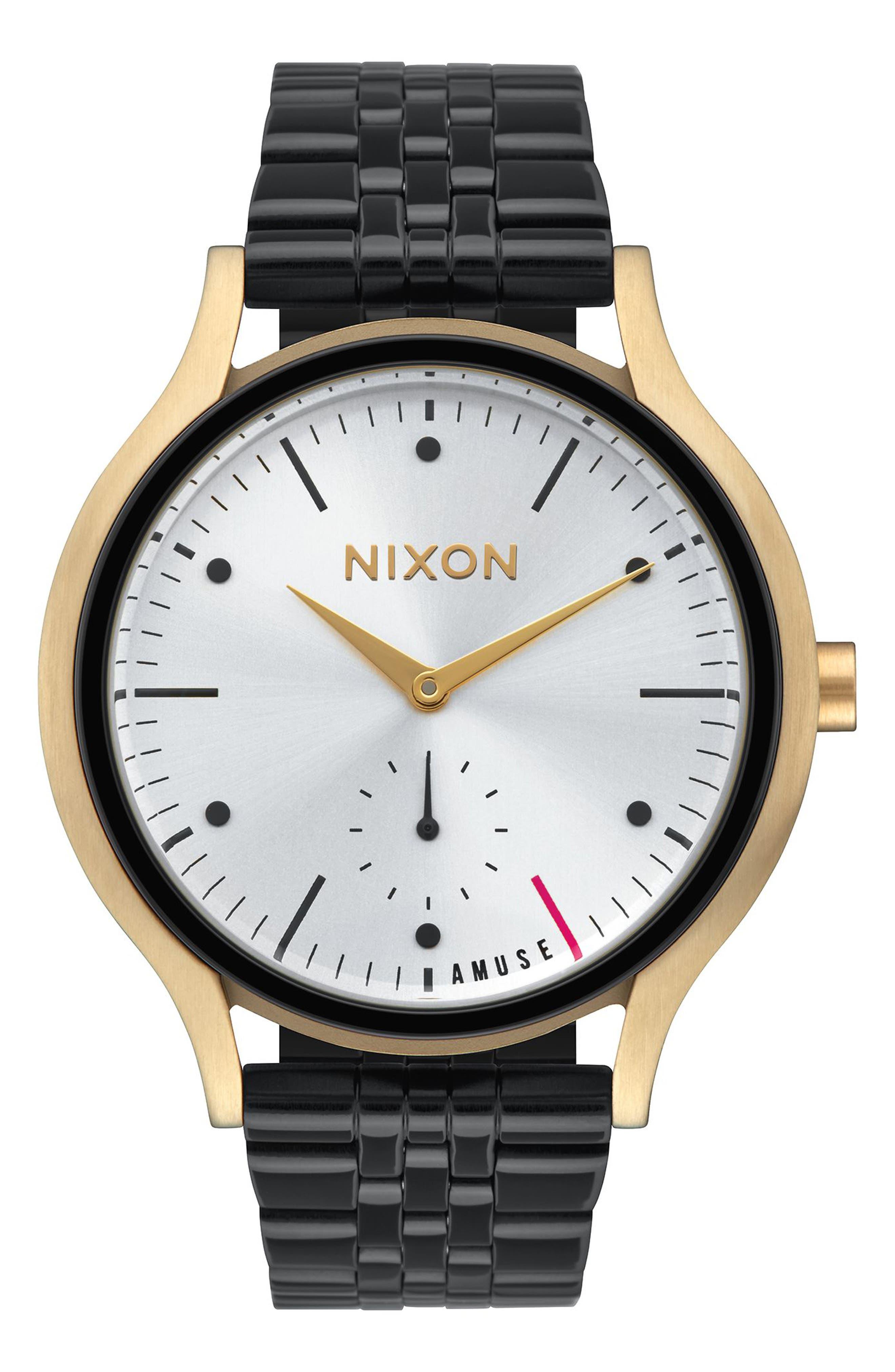 Sala Bracelet Watch, 38mm,                             Main thumbnail 2, color,