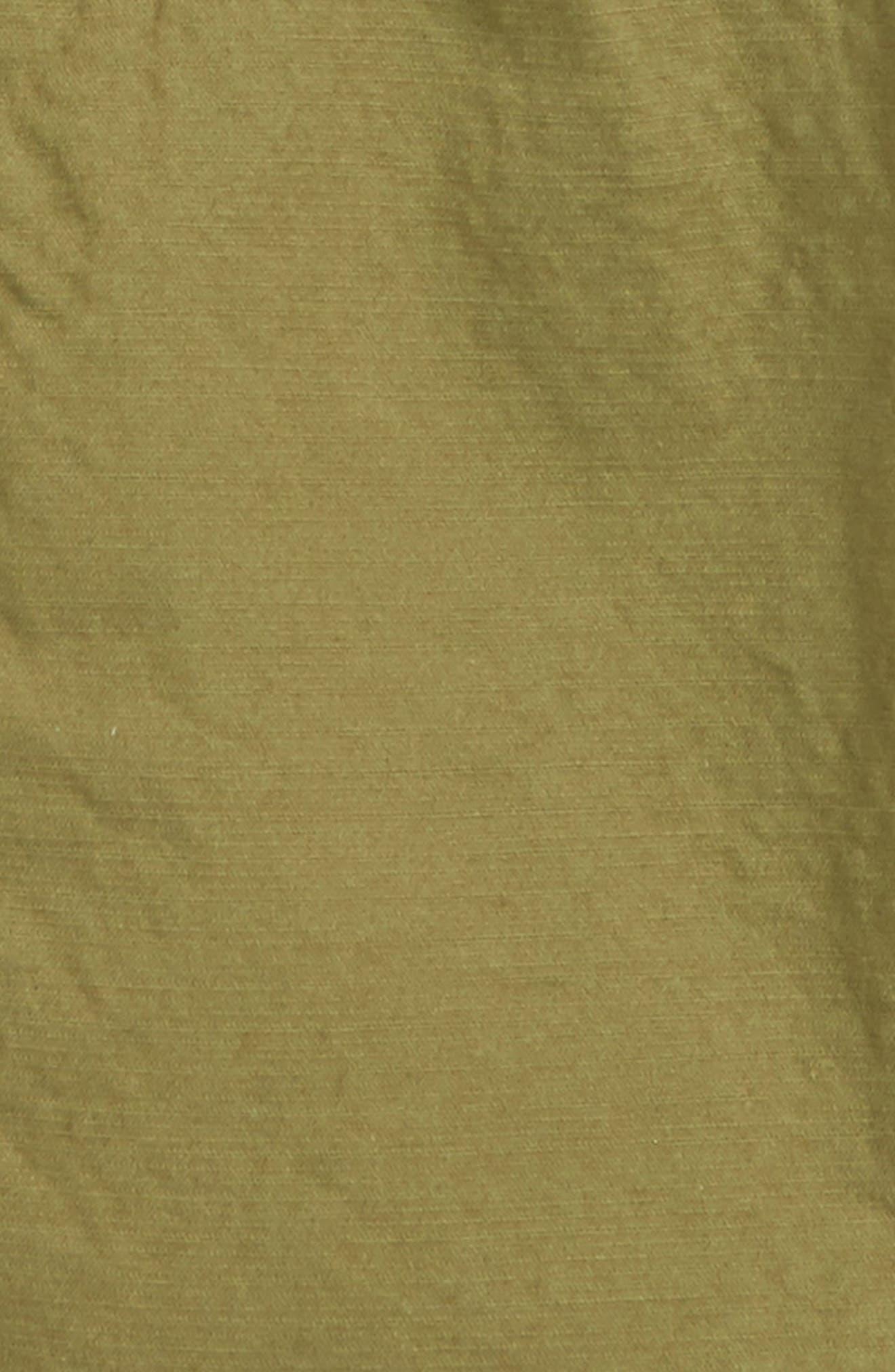 Surplus Chambray Shorts,                             Alternate thumbnail 2, color,                             300