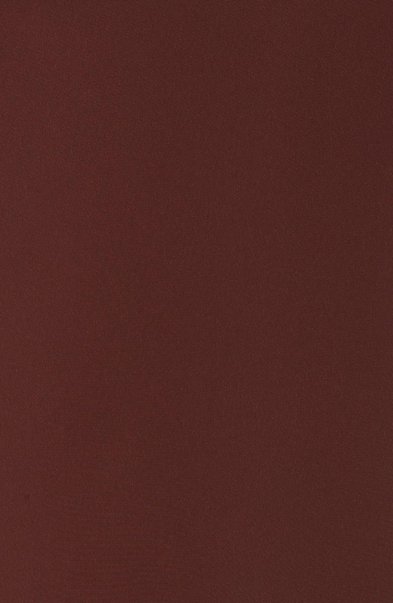 Bell Sleeve Blouse,                             Alternate thumbnail 9, color,