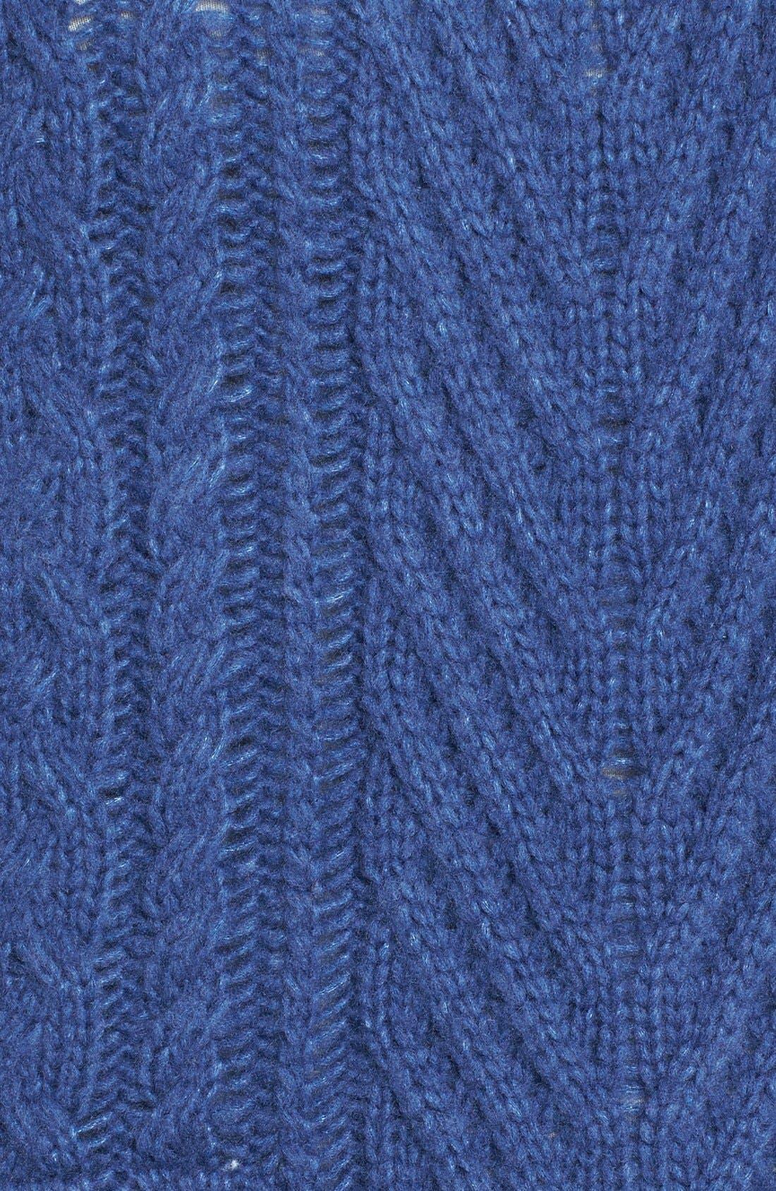 'James' Sweater,                             Alternate thumbnail 2, color,                             020