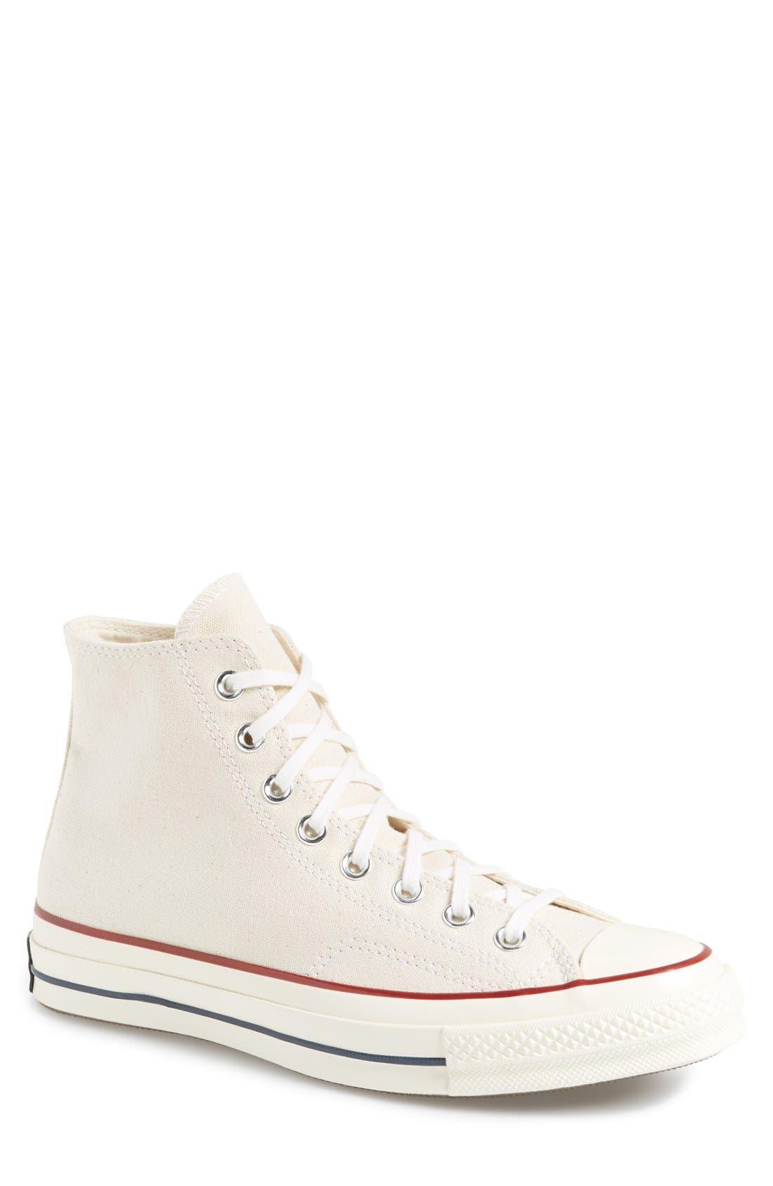 Chuck Taylor<sup>®</sup> All Star<sup>®</sup> '70 High Sneaker,                             Main thumbnail 2, color,