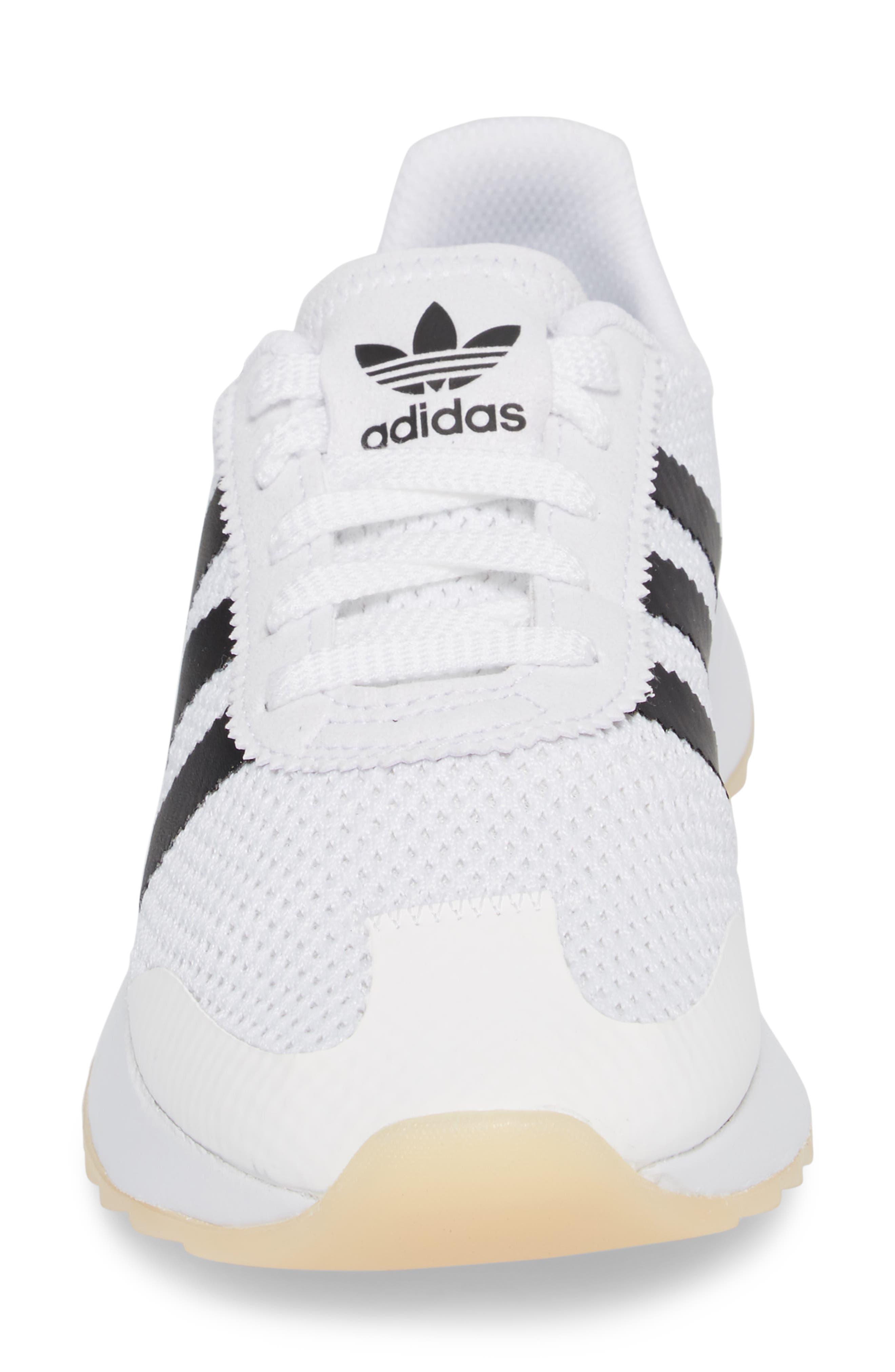Flashback Sneaker,                             Alternate thumbnail 10, color,