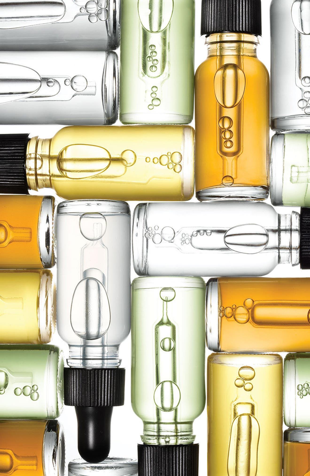 Remedies Skin Reviver Power Greens Ferment,                             Alternate thumbnail 3, color,                             NO COLOR