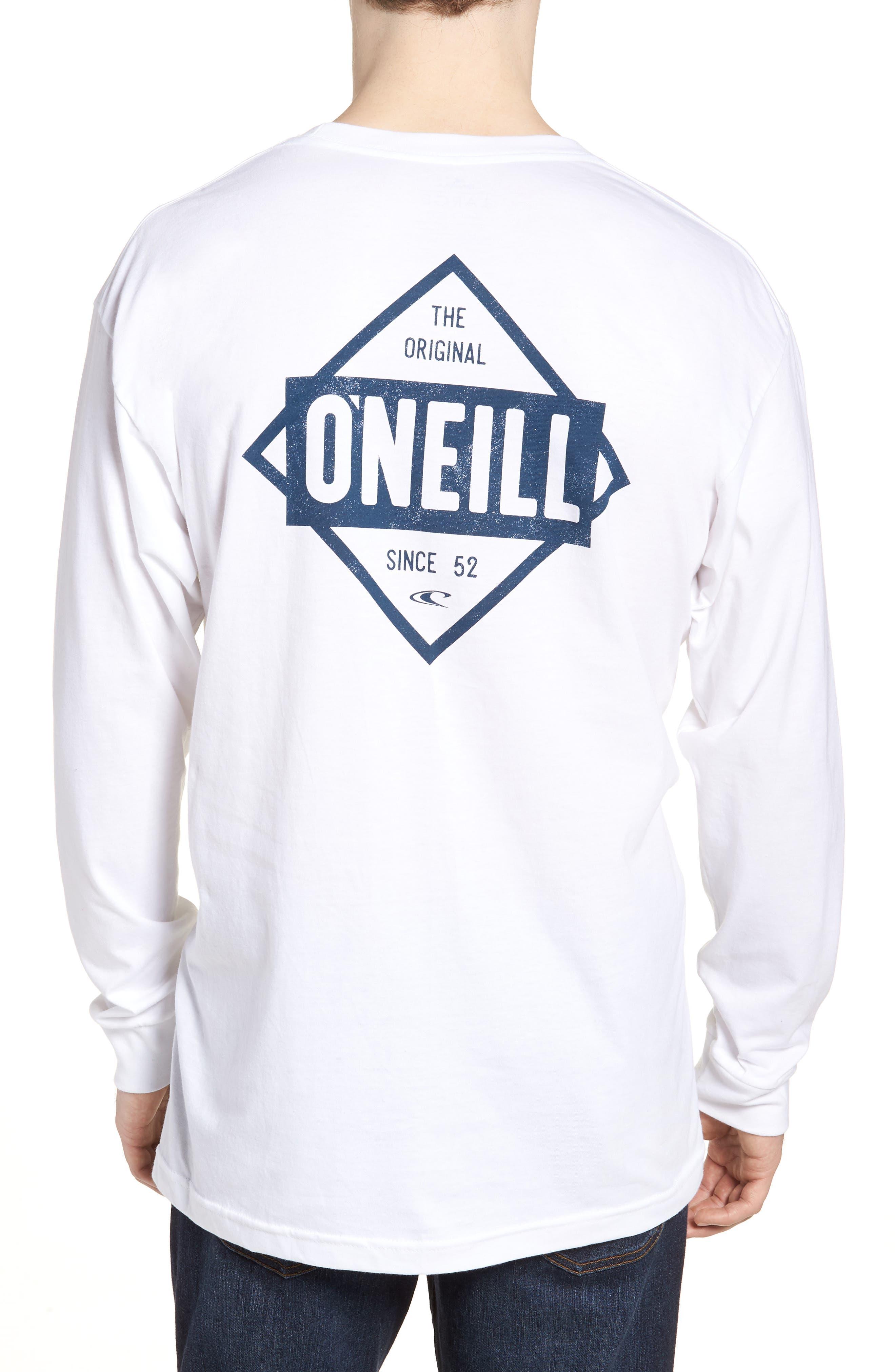 The Biz Graphic T-Shirt,                             Alternate thumbnail 6, color,