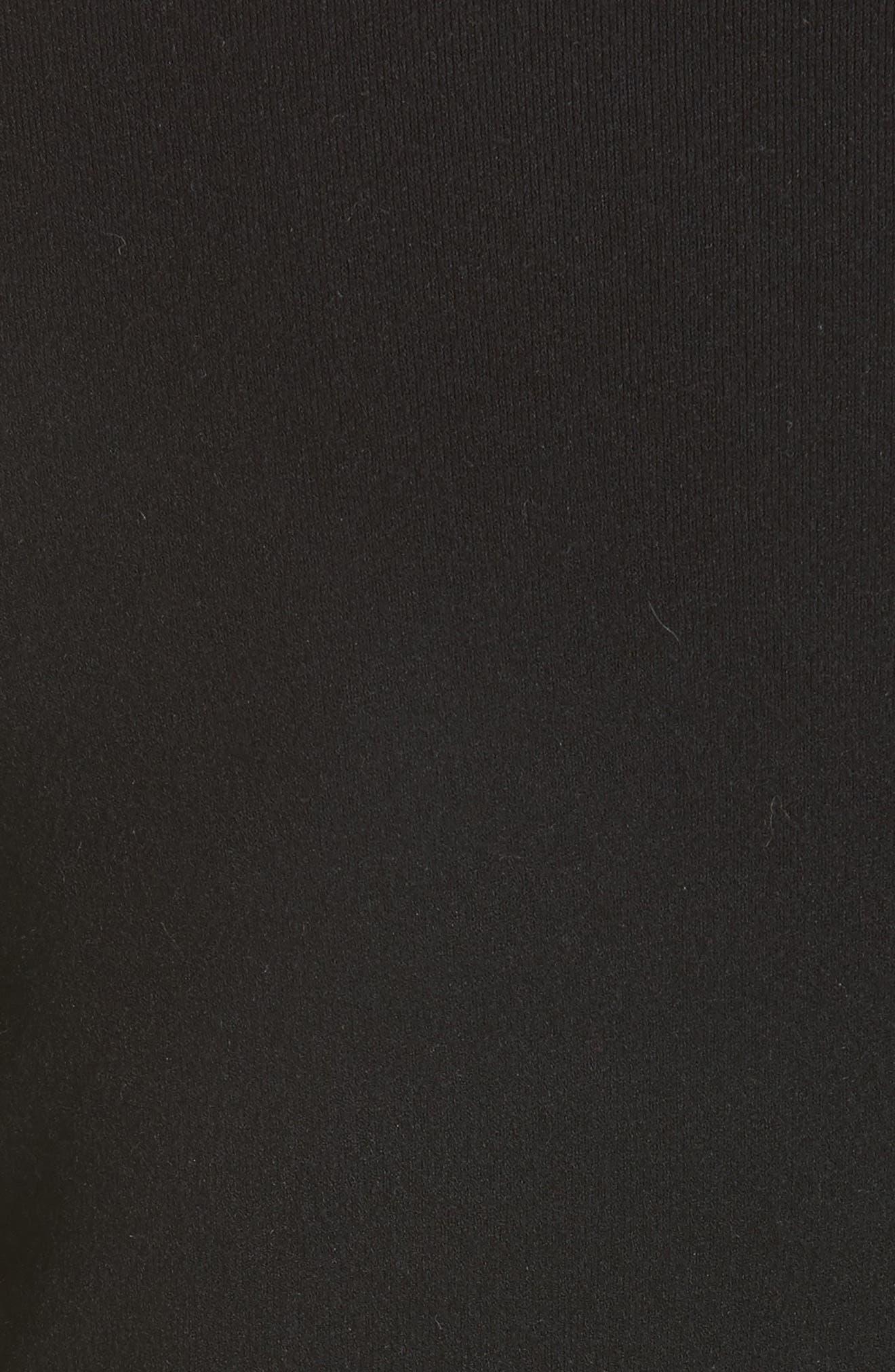 Cashmere Shrug,                             Alternate thumbnail 9, color,