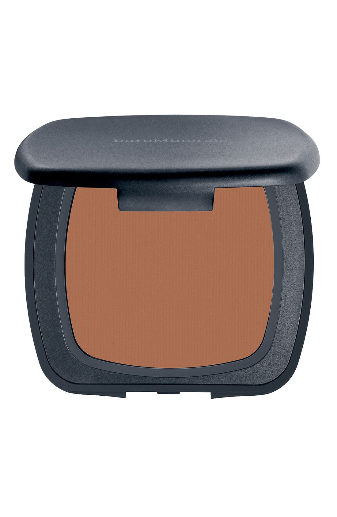 READY Foundation SPF 20,                             Main thumbnail 18, color,