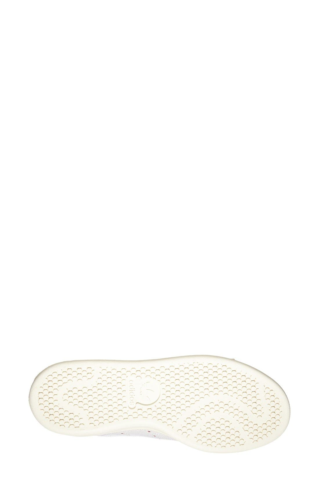 'Stan Smith' Sneaker,                             Alternate thumbnail 80, color,