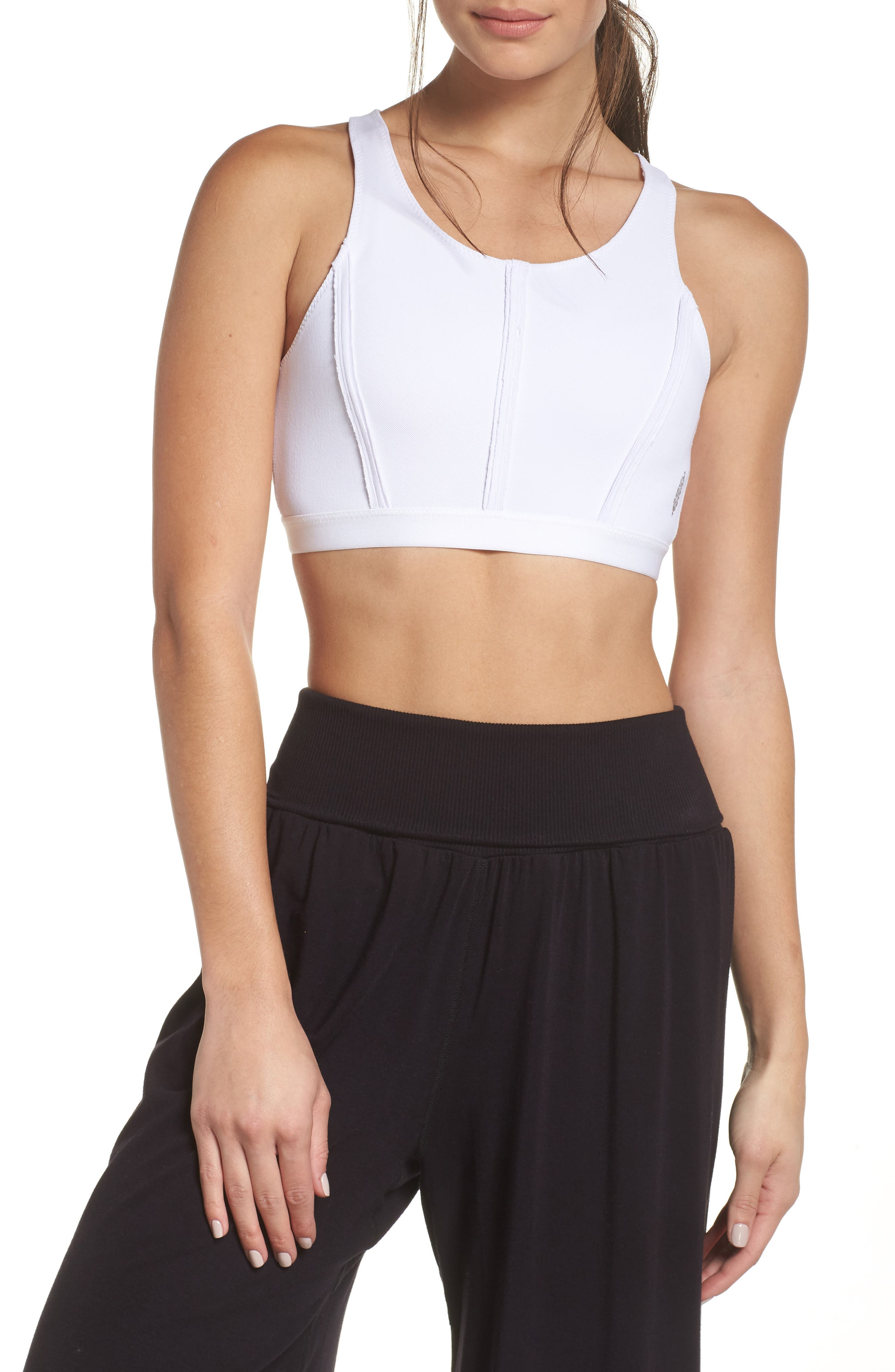 Free People Movement Formation Sports Bra
