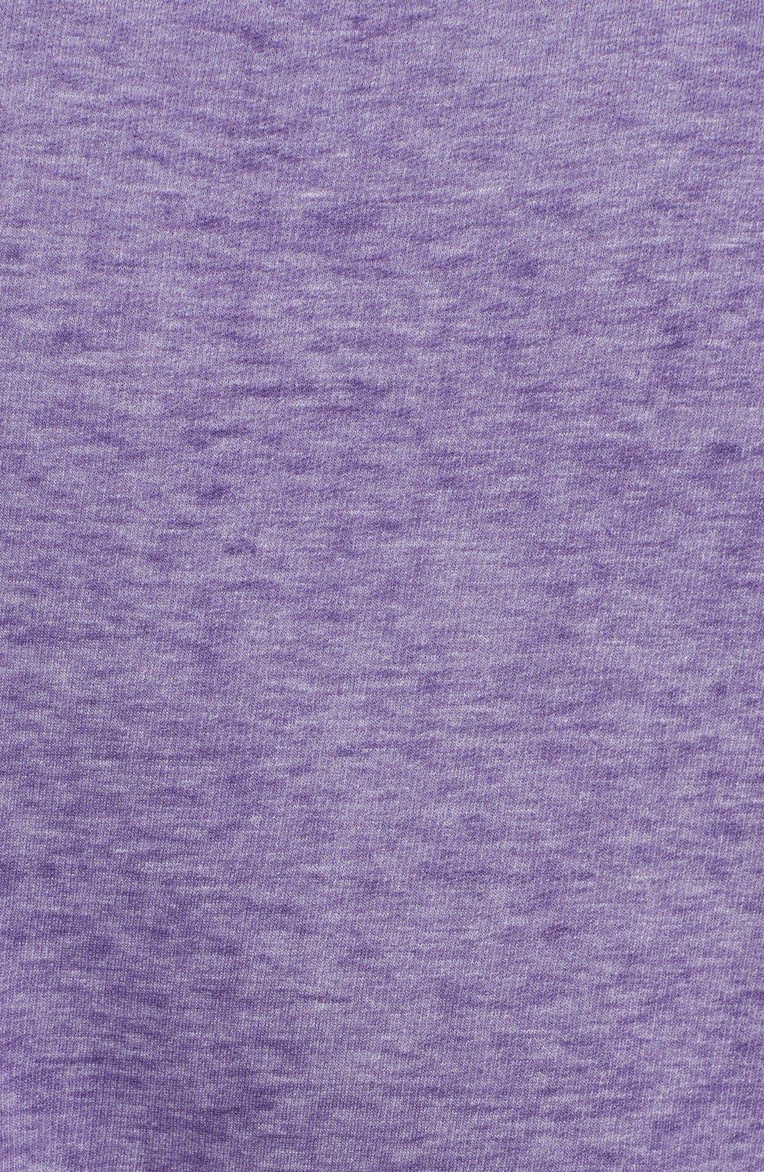 Burnout Sweatshirt,                             Alternate thumbnail 57, color,