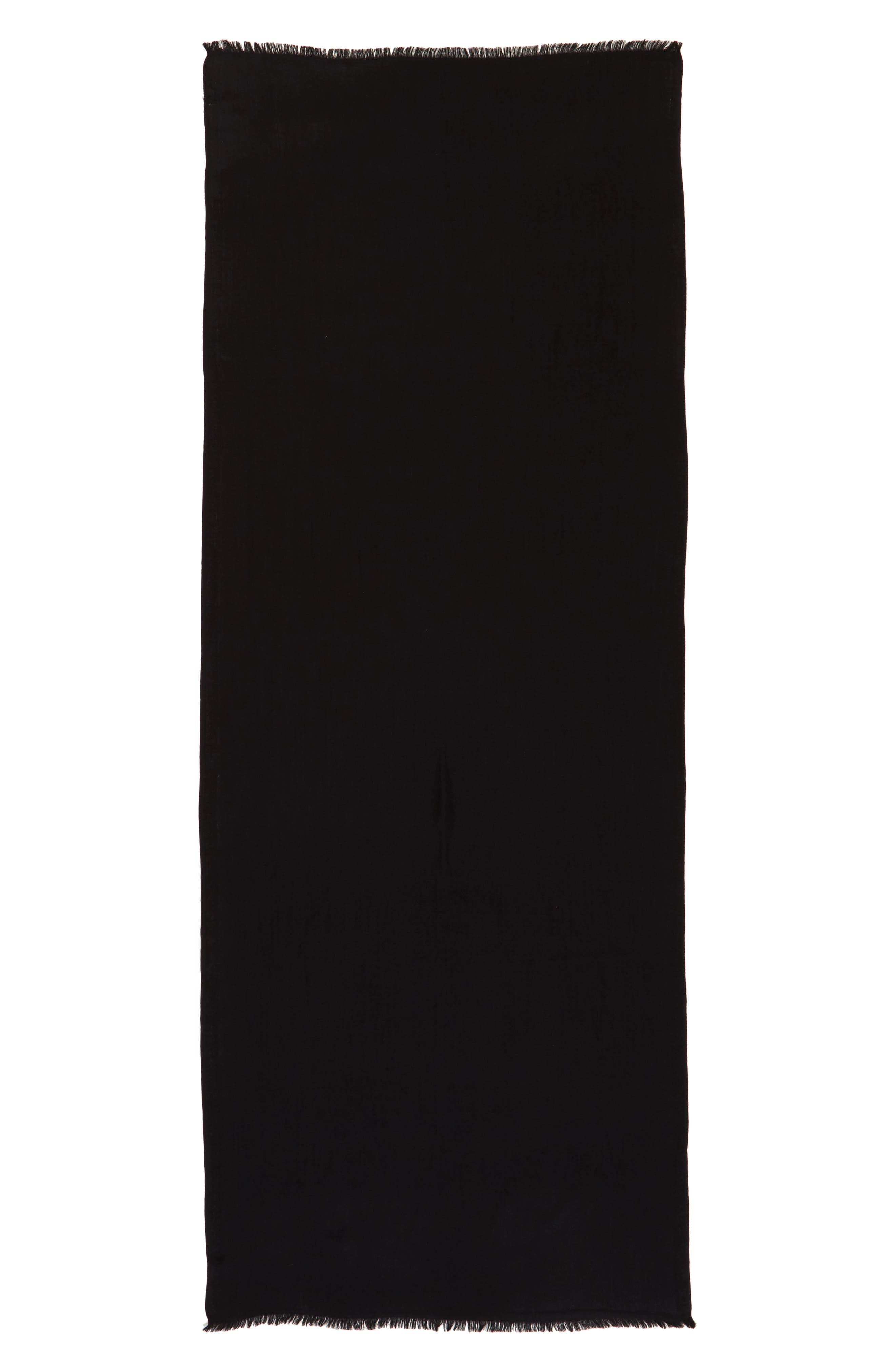 Upupa Silk Scarf,                         Main,                         color,