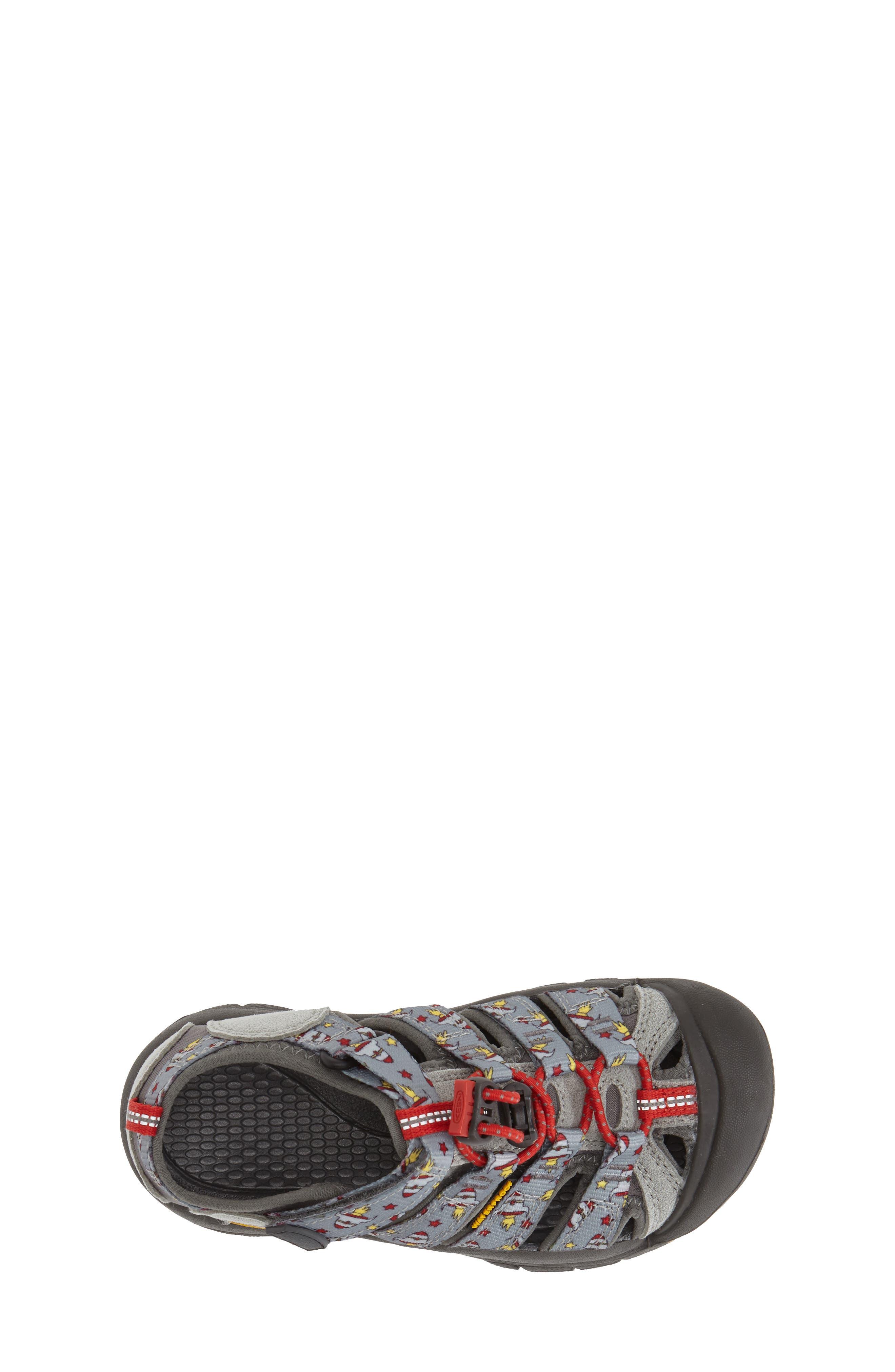 'Newport H2' Water Friendly Sandal,                             Alternate thumbnail 131, color,