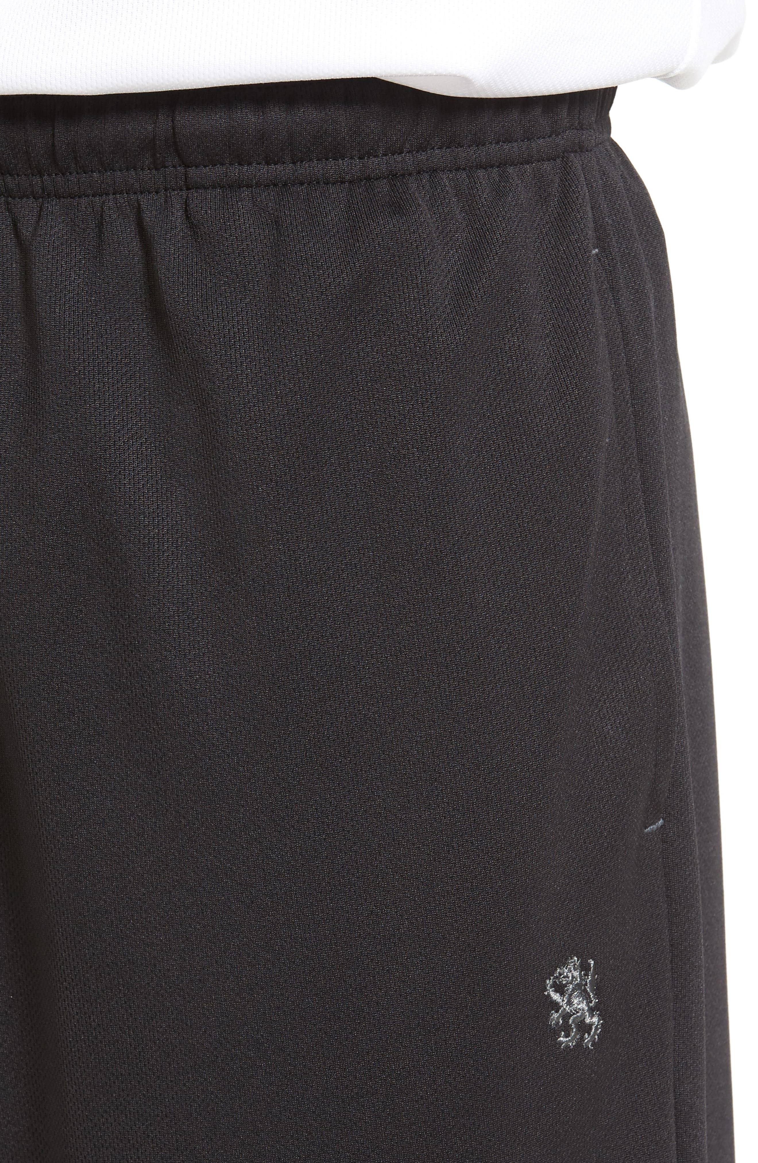 Work Out Lounge Pants,                             Alternate thumbnail 10, color,