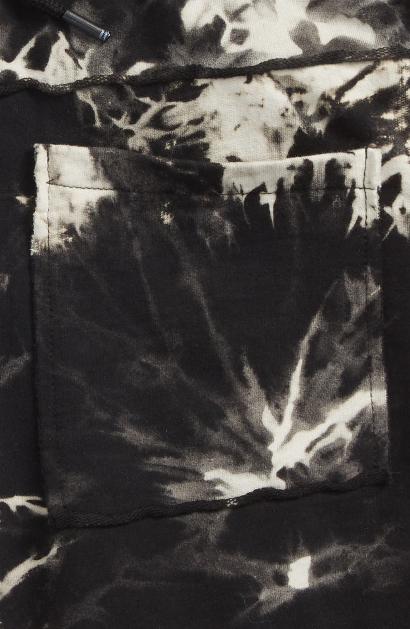 Reese Shorts,                             Alternate thumbnail 3, color,                             001