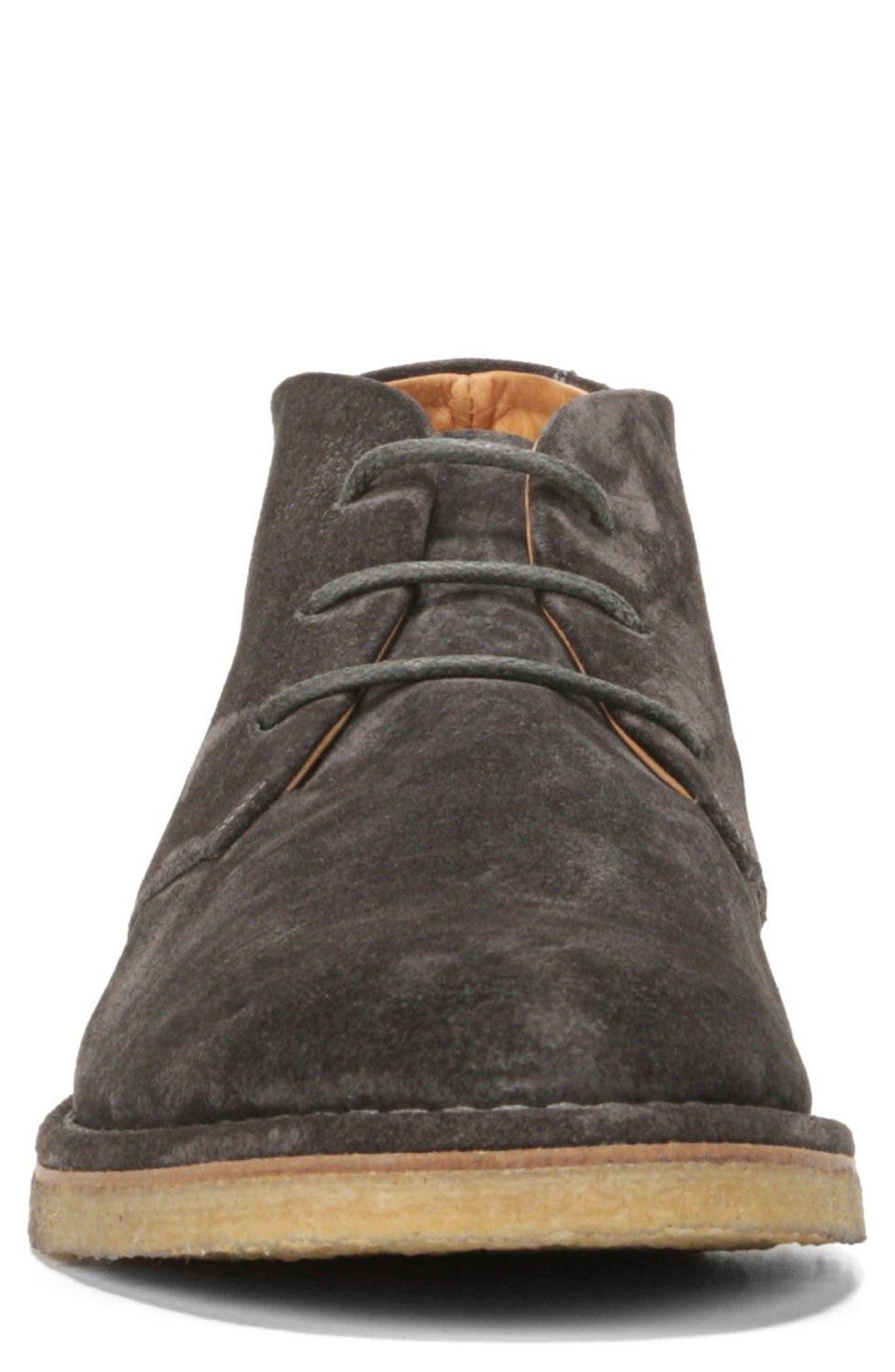 'Scott' Chukka Boot,                             Alternate thumbnail 4, color,                             021