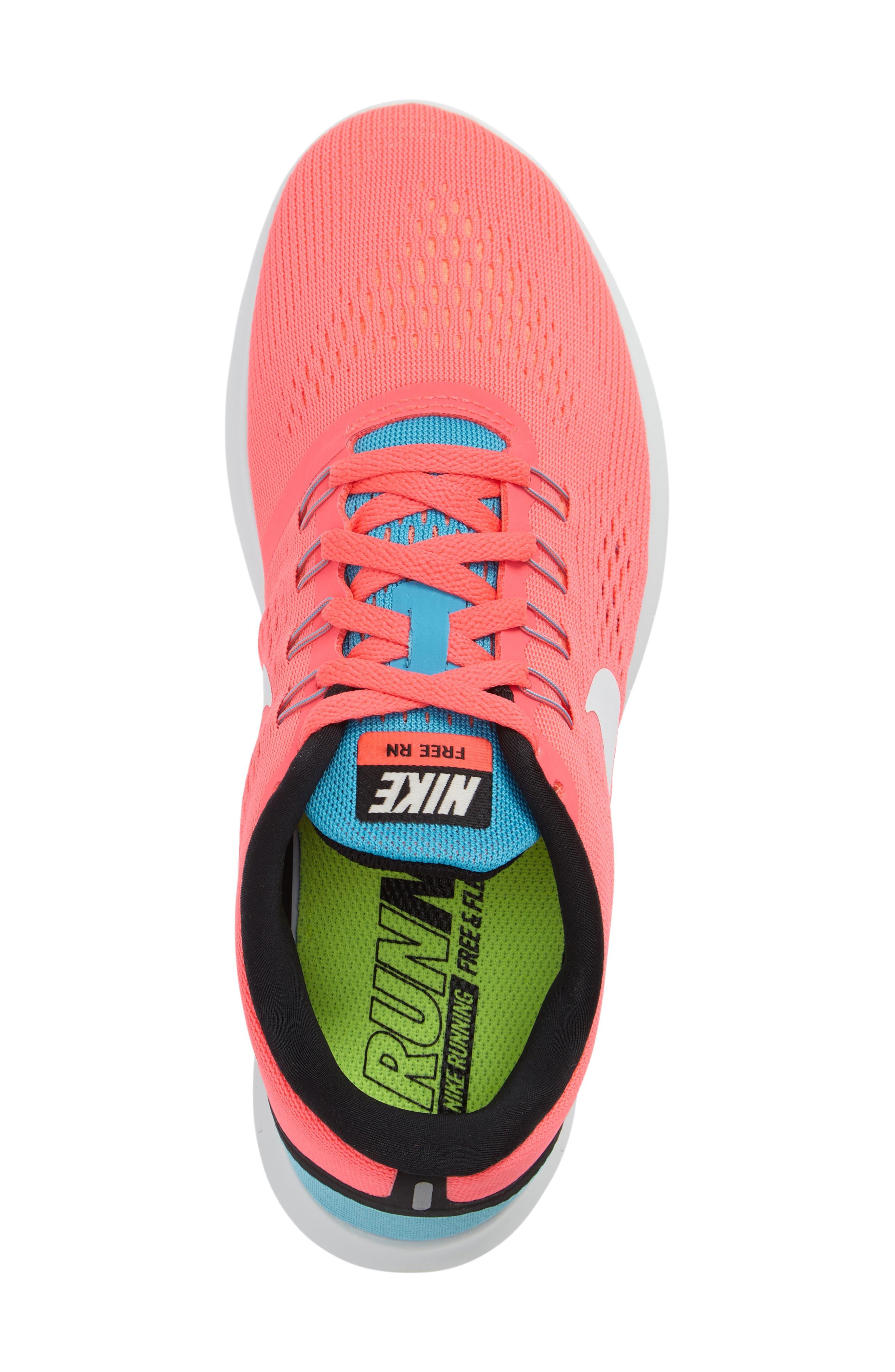 Free RN Running Shoe,                             Alternate thumbnail 73, color,