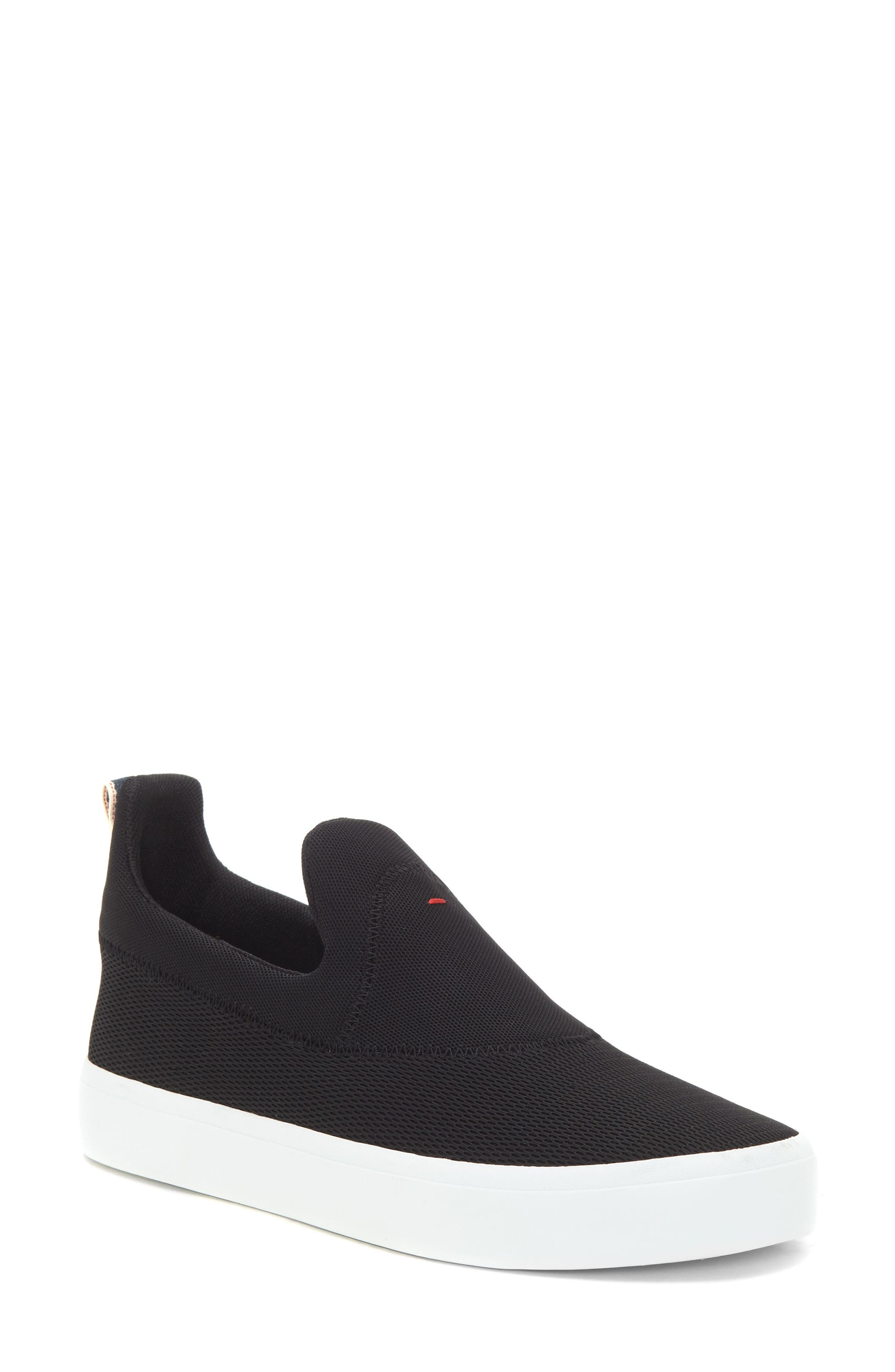 Daire Slip-On Sneaker,                         Main,                         color,