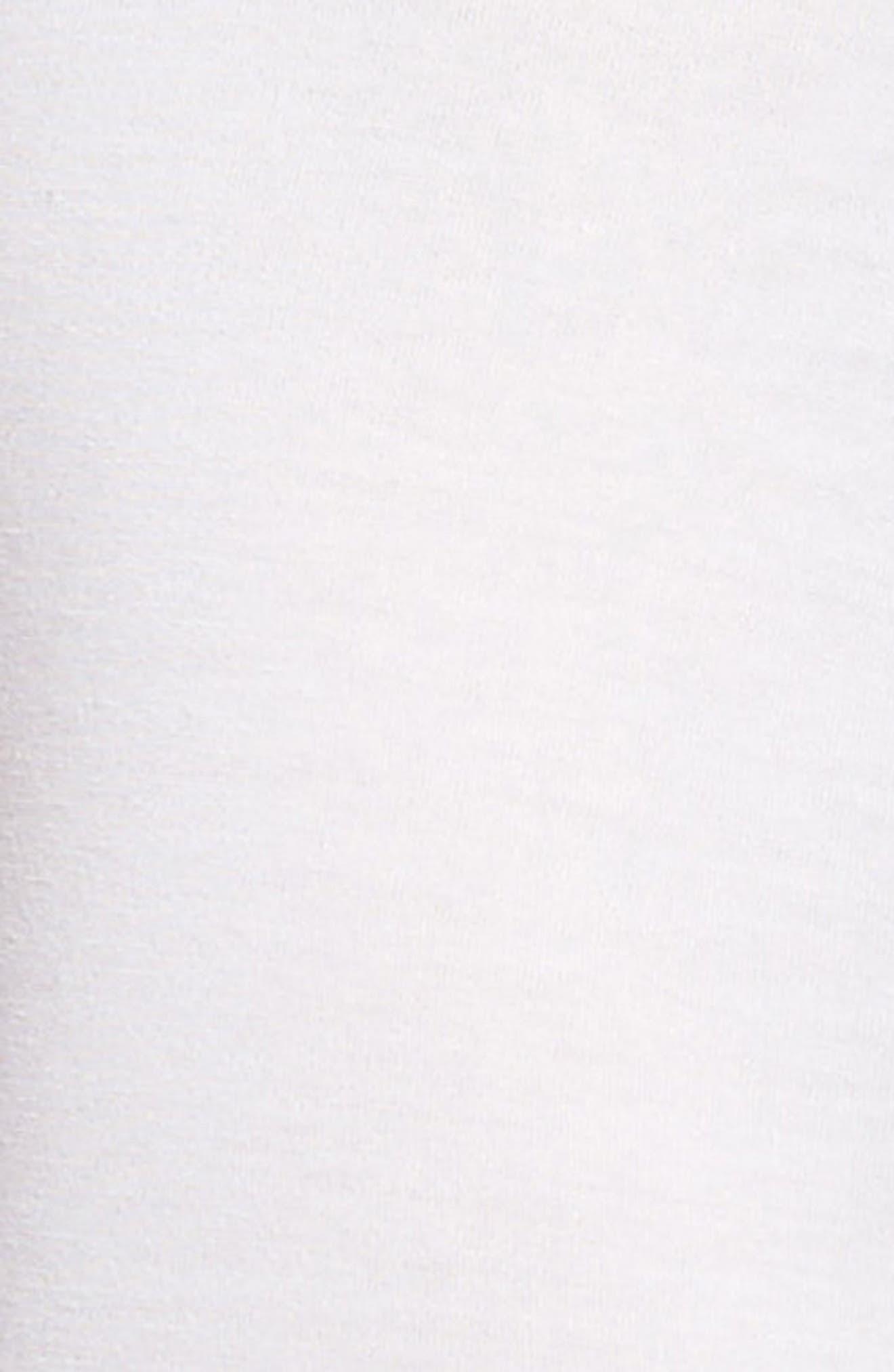 3-Pack Comfort Microfiber Trunks,                             Alternate thumbnail 35, color,