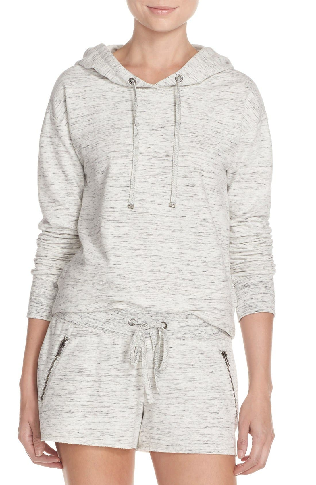 Pullover Hoodie,                             Main thumbnail 9, color,