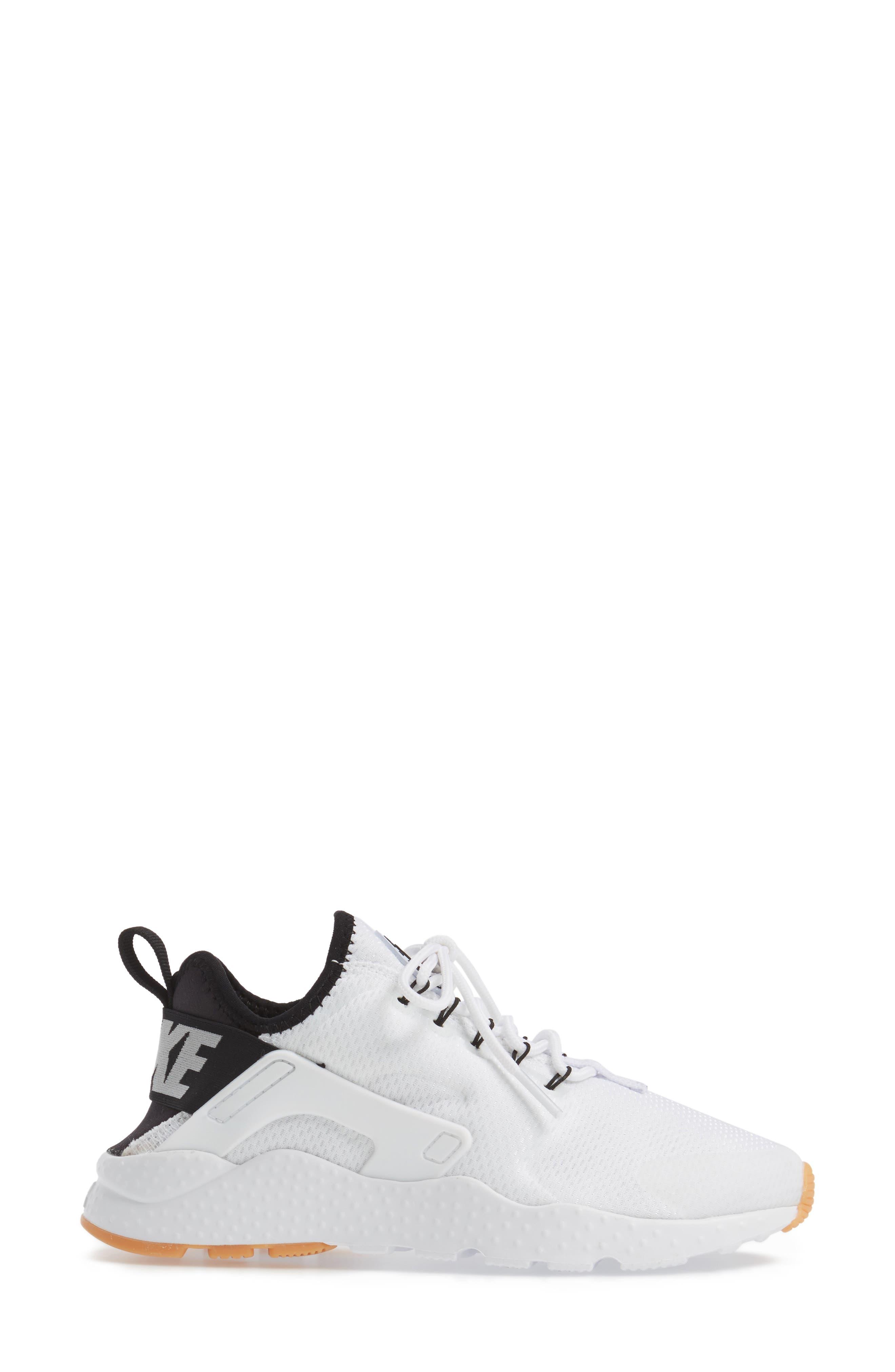 Air Huarache Sneaker,                             Alternate thumbnail 98, color,