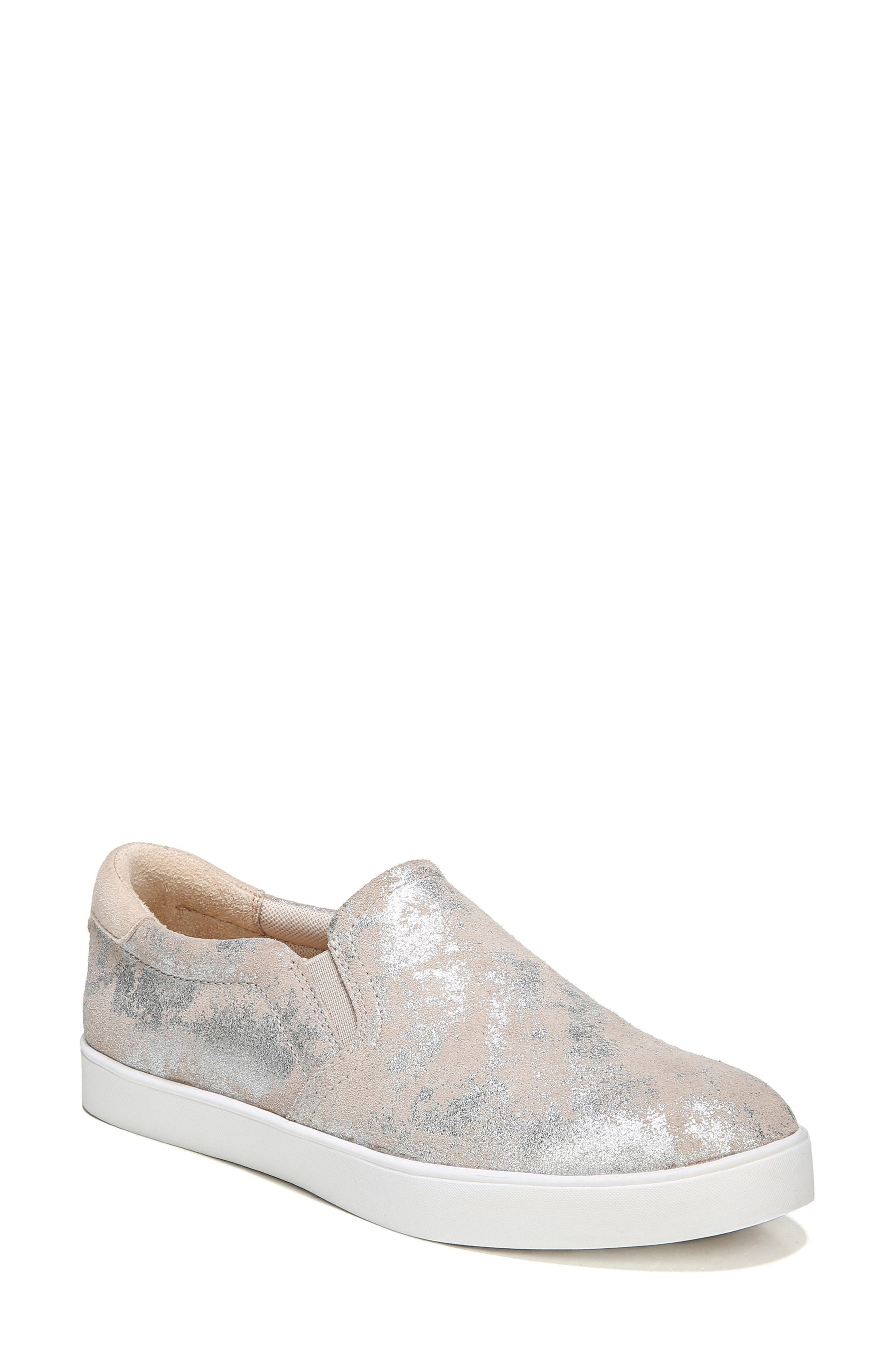 Original Collection 'Scout' Slip On Sneaker,                             Main thumbnail 5, color,