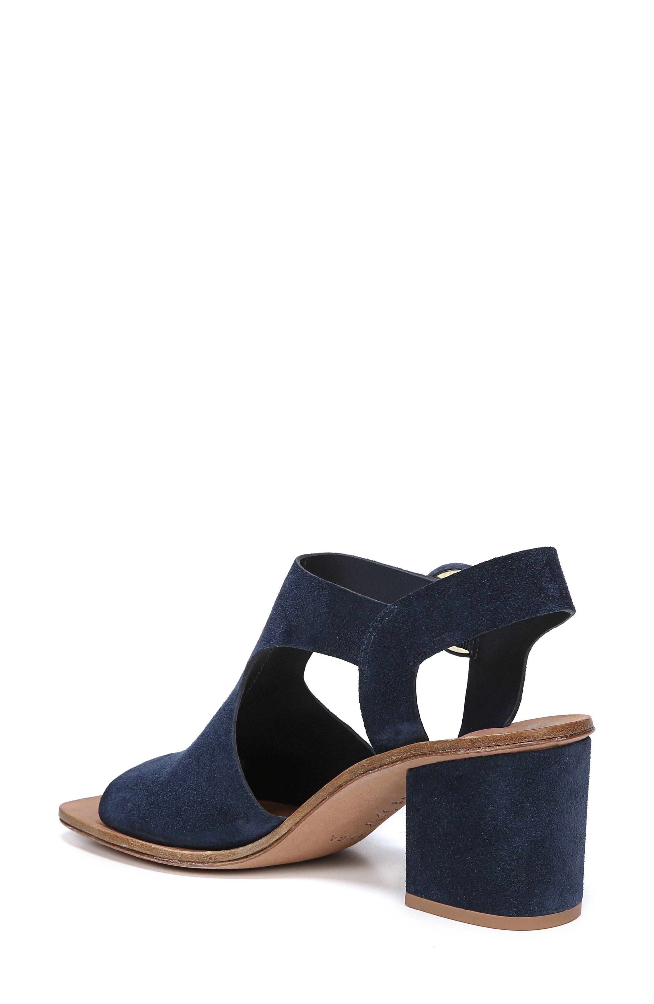 Katya Shield Sandal,                             Alternate thumbnail 6, color,