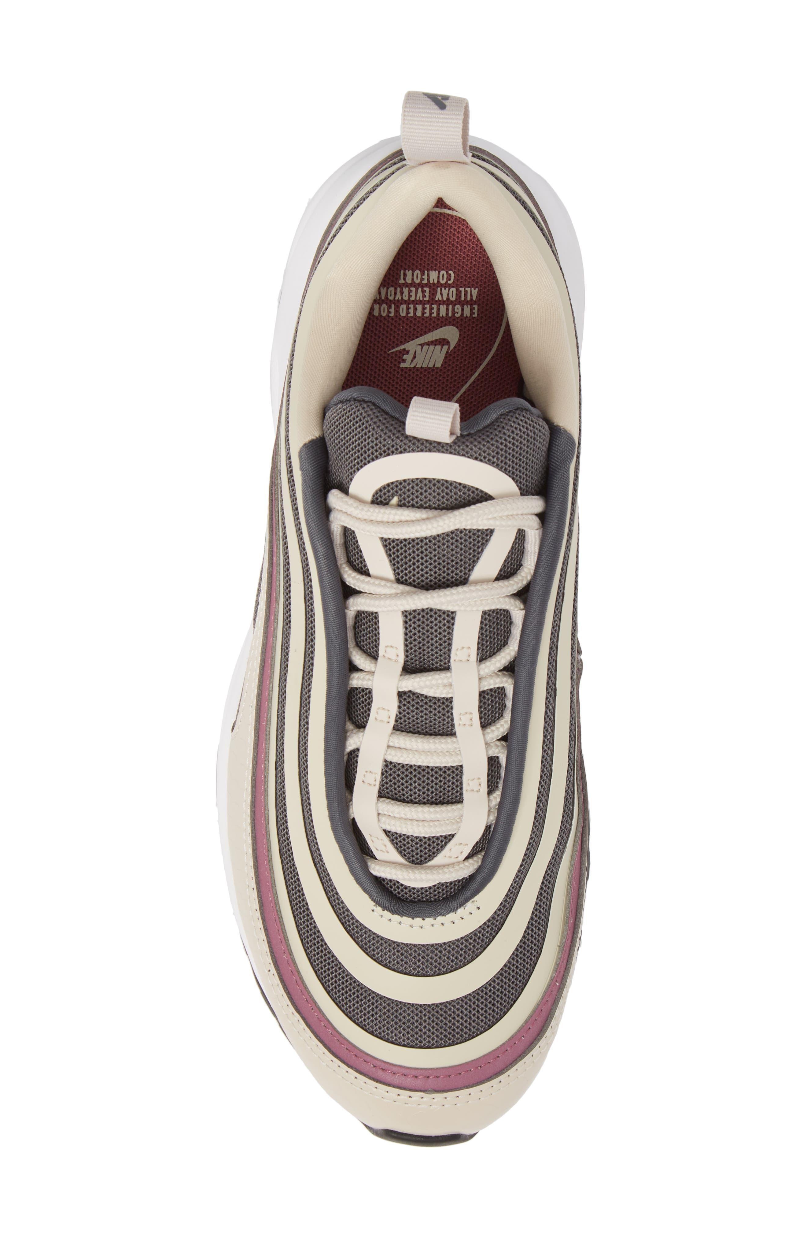 Air Max 97 Ultra '17 SE Sneaker,                             Alternate thumbnail 32, color,