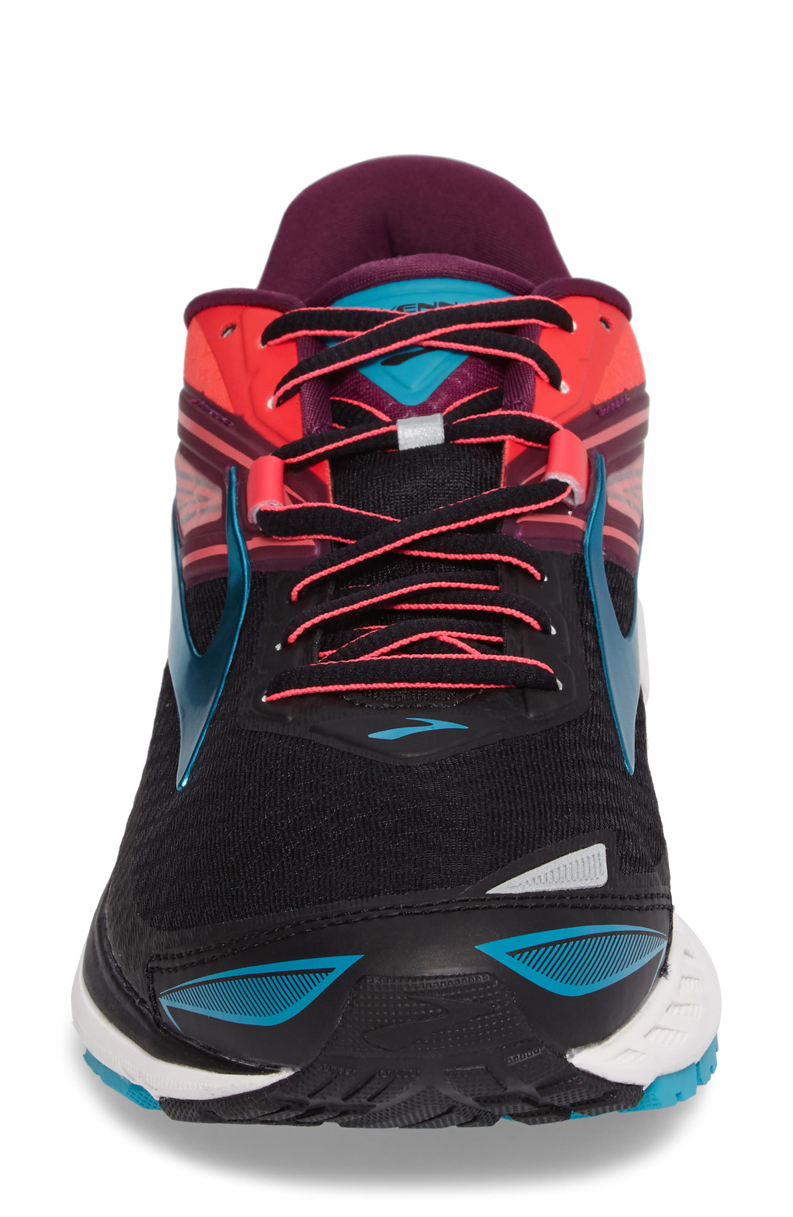 Ravenna 8 Running Shoe,                             Alternate thumbnail 4, color,                             013