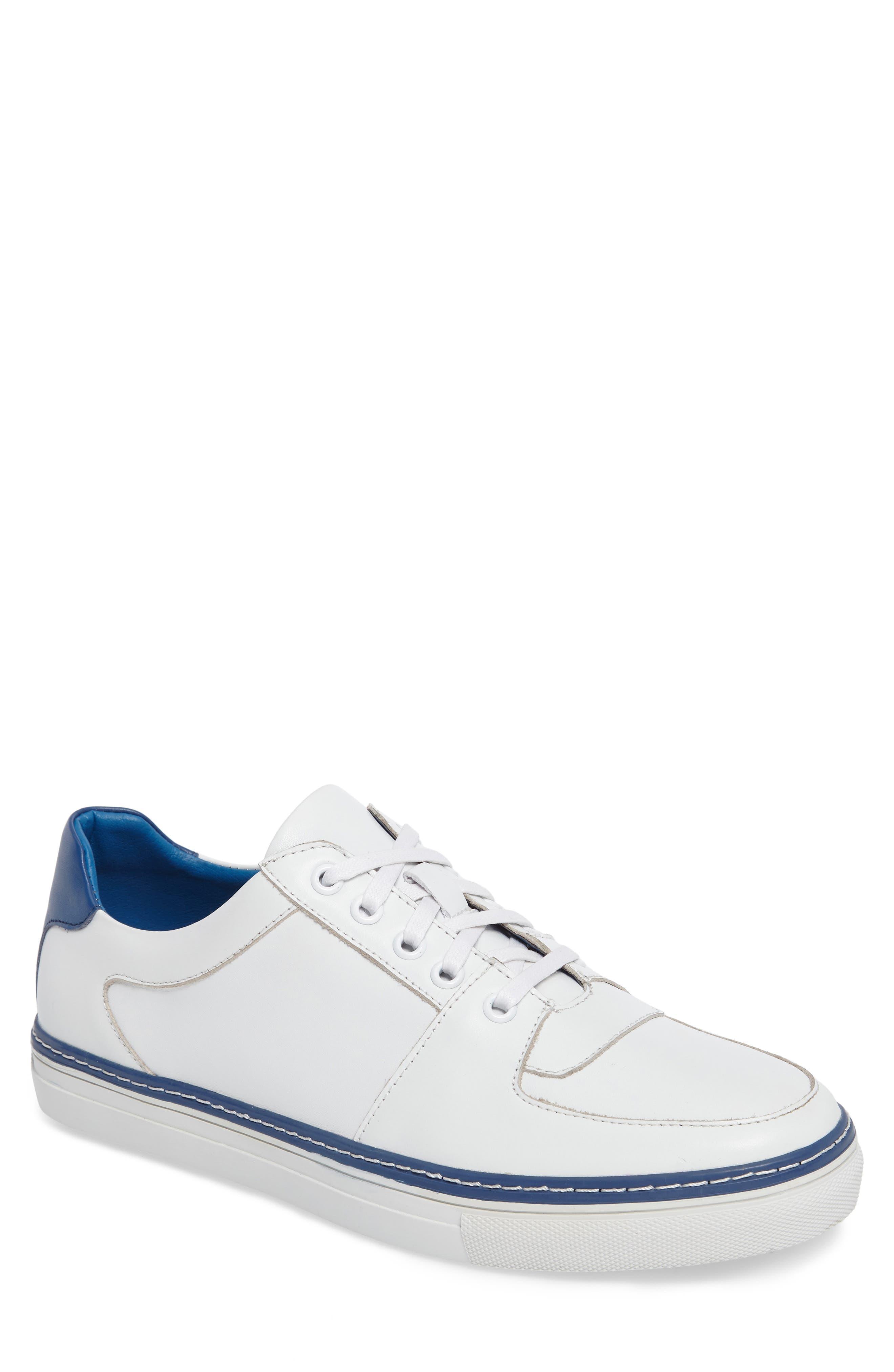 Redbridge Sneaker,                             Main thumbnail 2, color,