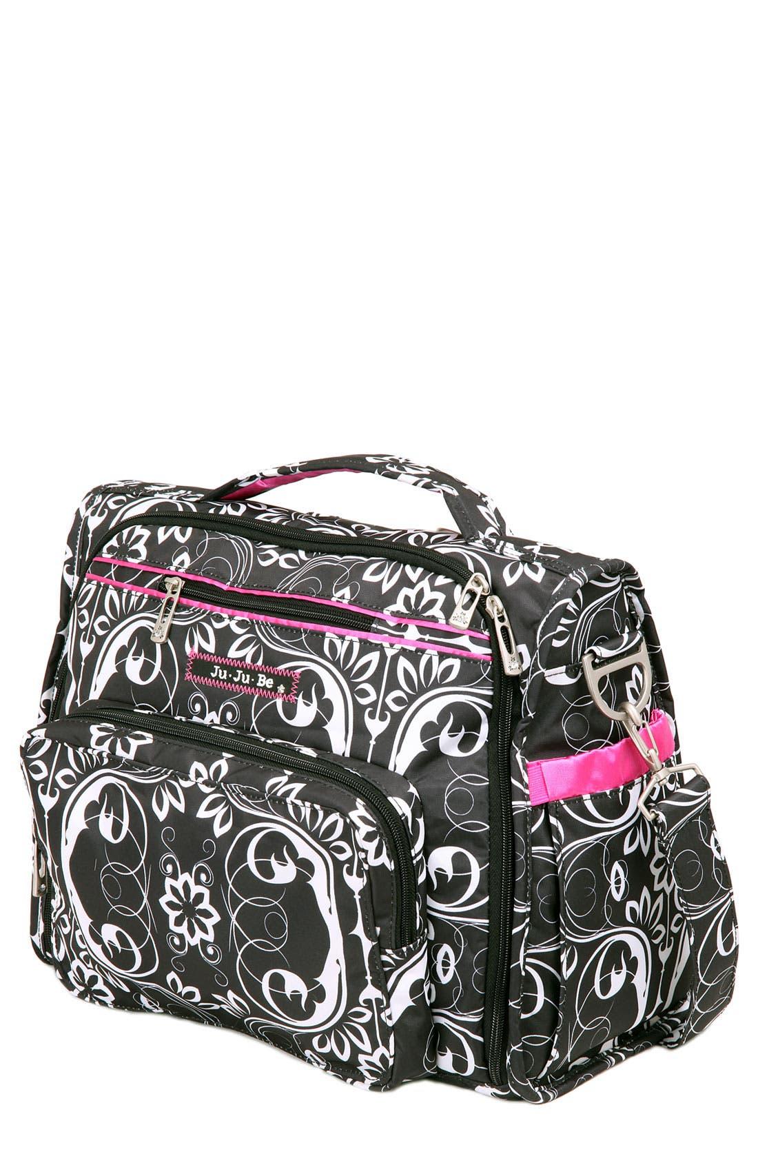 'BFF' Diaper Bag,                             Main thumbnail 10, color,