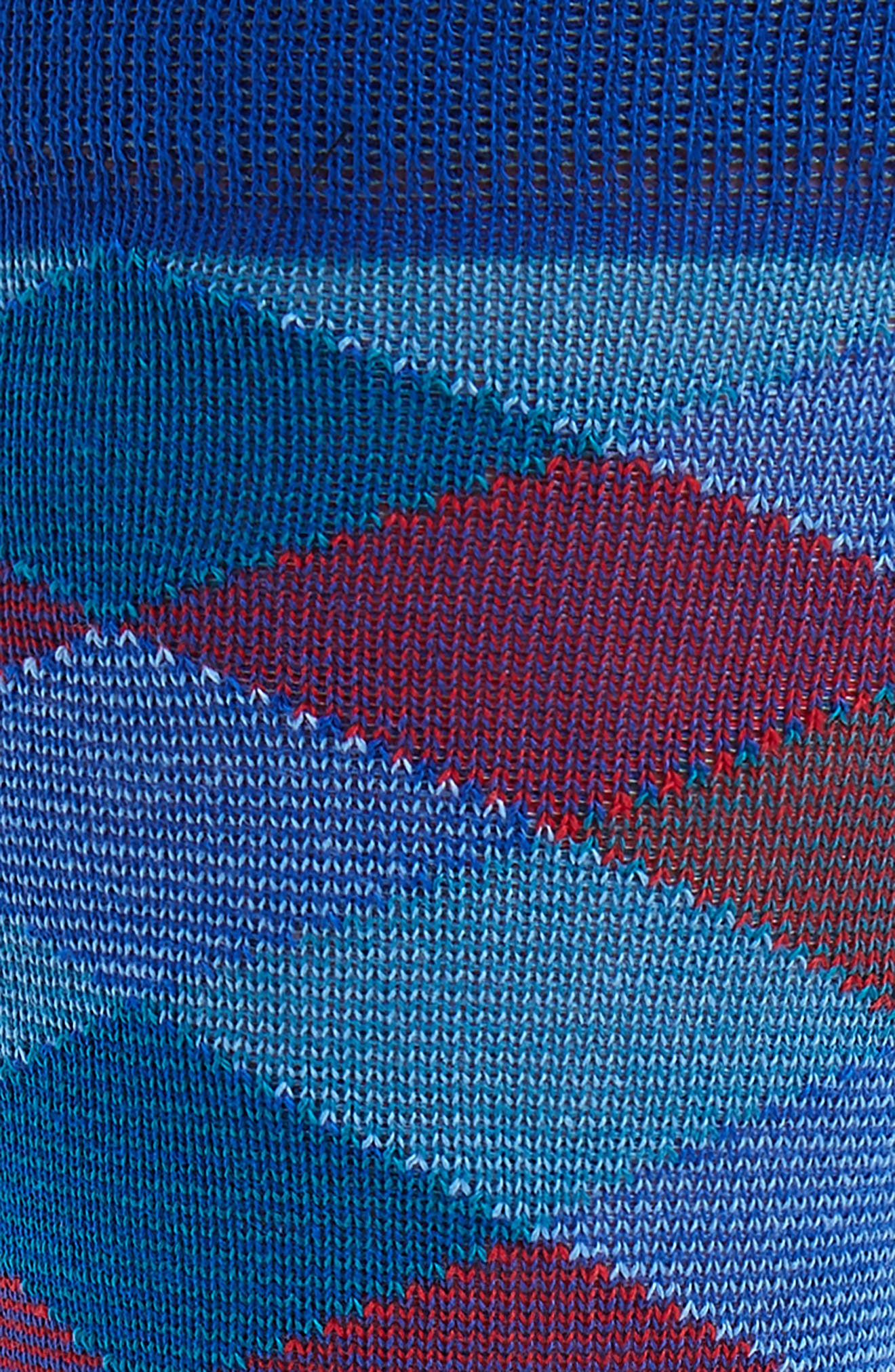 Shiftie Argyle Socks,                             Alternate thumbnail 2, color,                             421