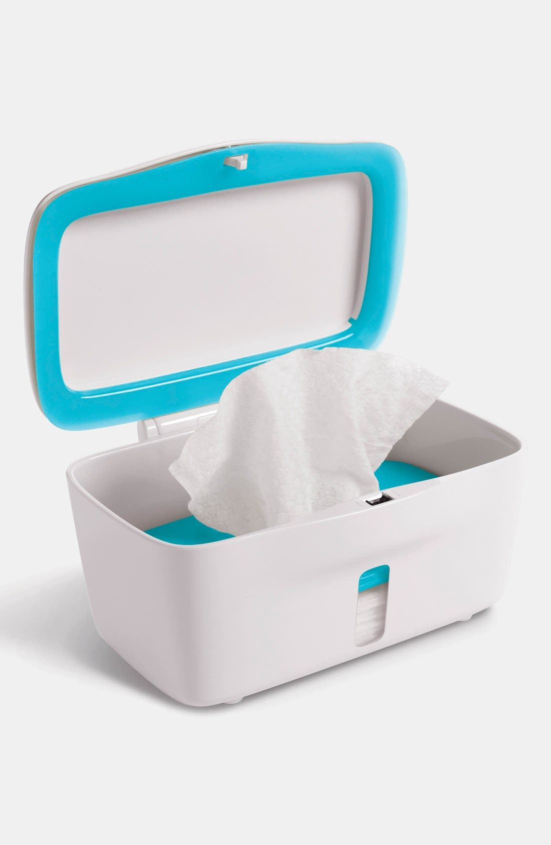 'Perfect Pull<sup>™</sup>' Wipes Dispenser,                             Main thumbnail 2, color,