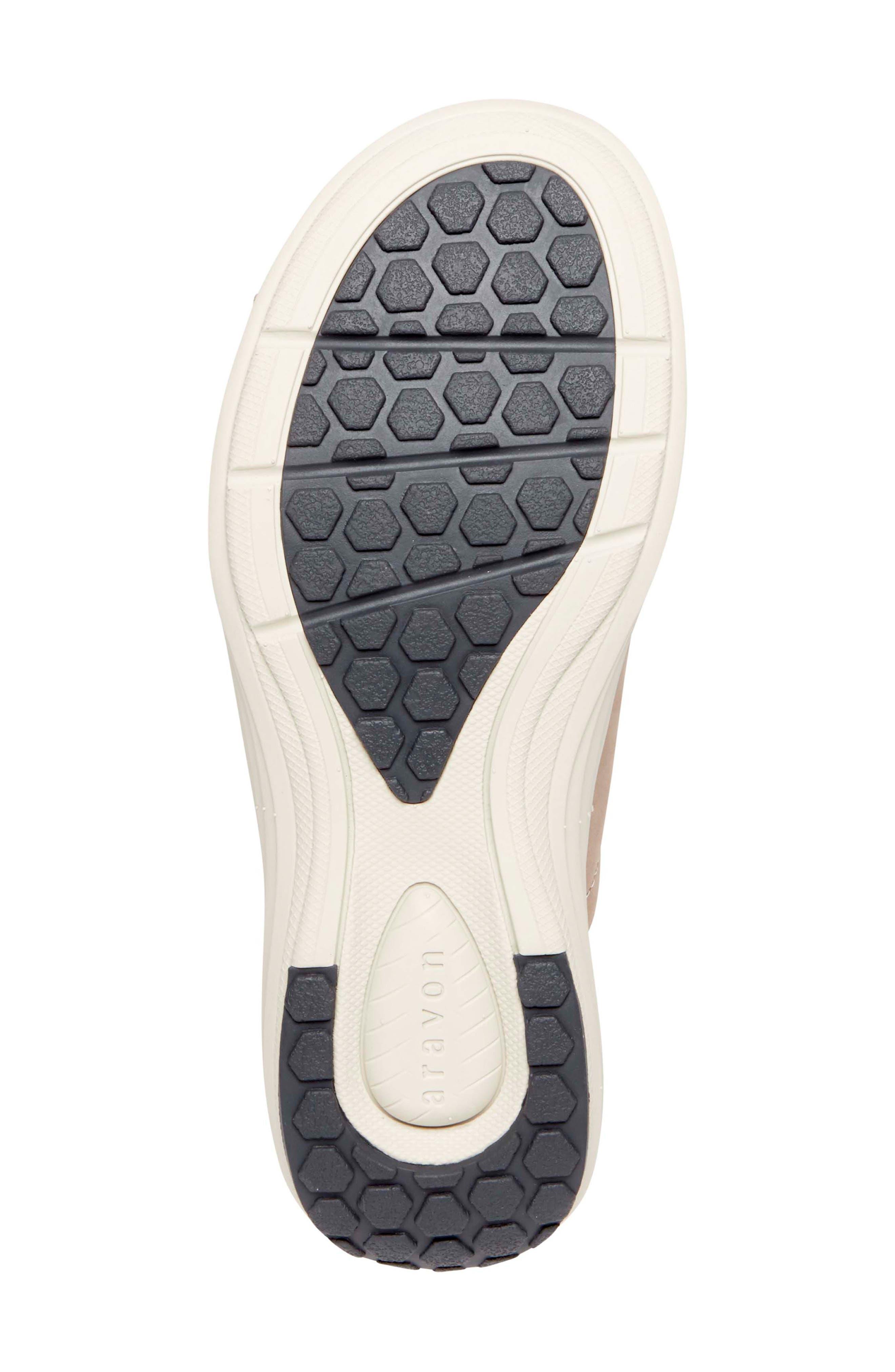 Beaumont Slide Sandal,                             Alternate thumbnail 6, color,                             250
